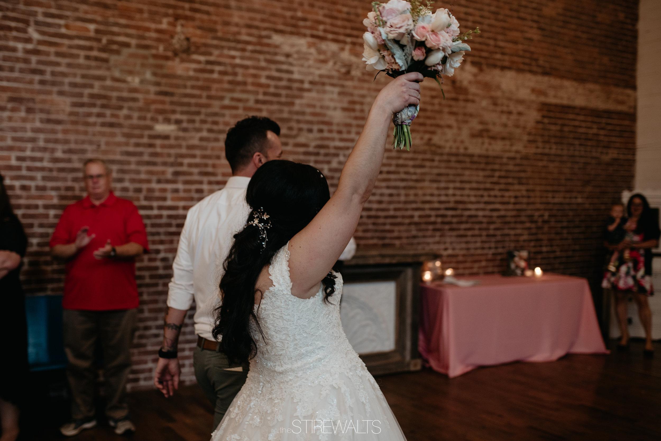 Sara.Jon.Wedding.Blog.2018.©TheStirewalts-66.jpg