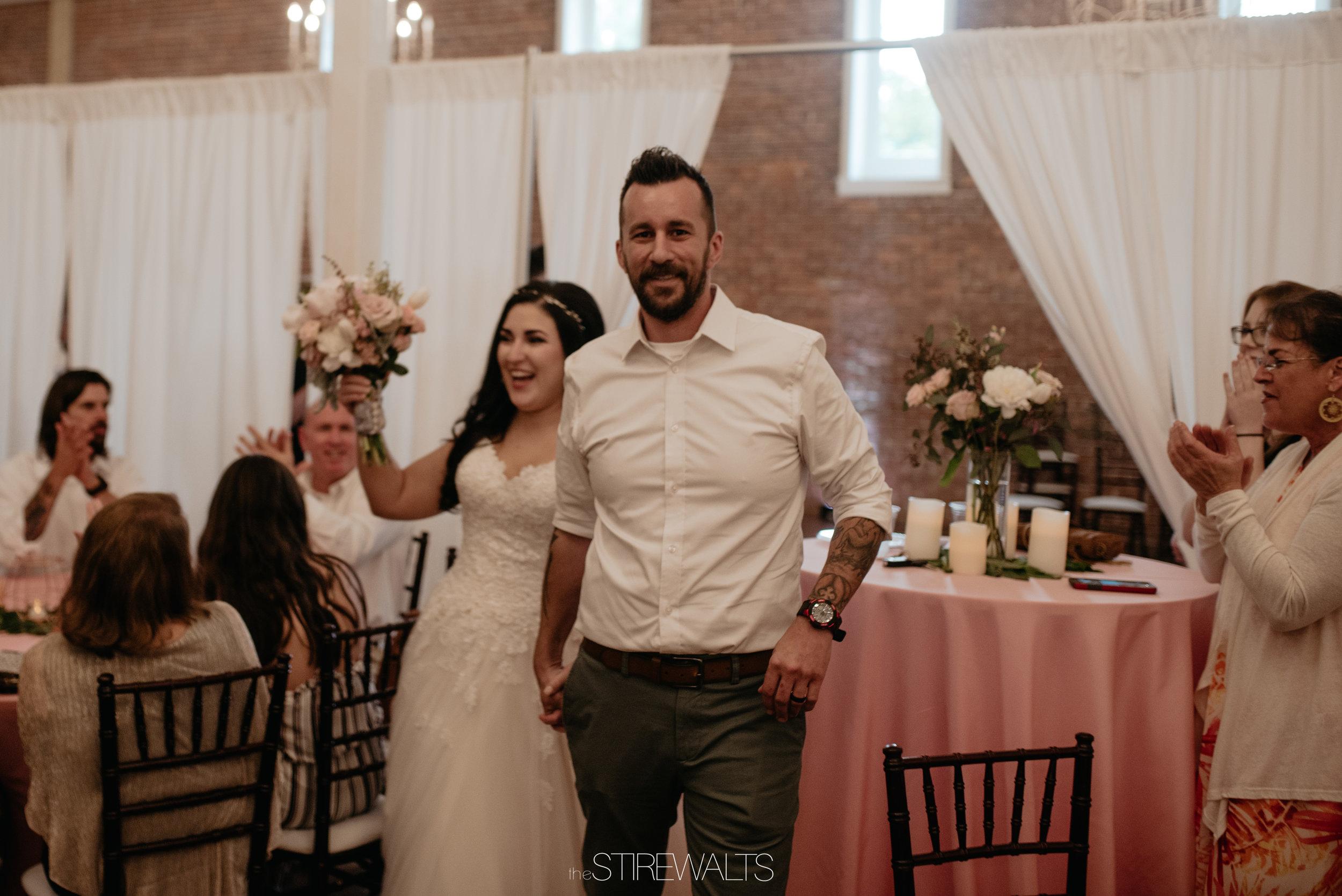 Sara.Jon.Wedding.Blog.2018.©TheStirewalts-70.jpg