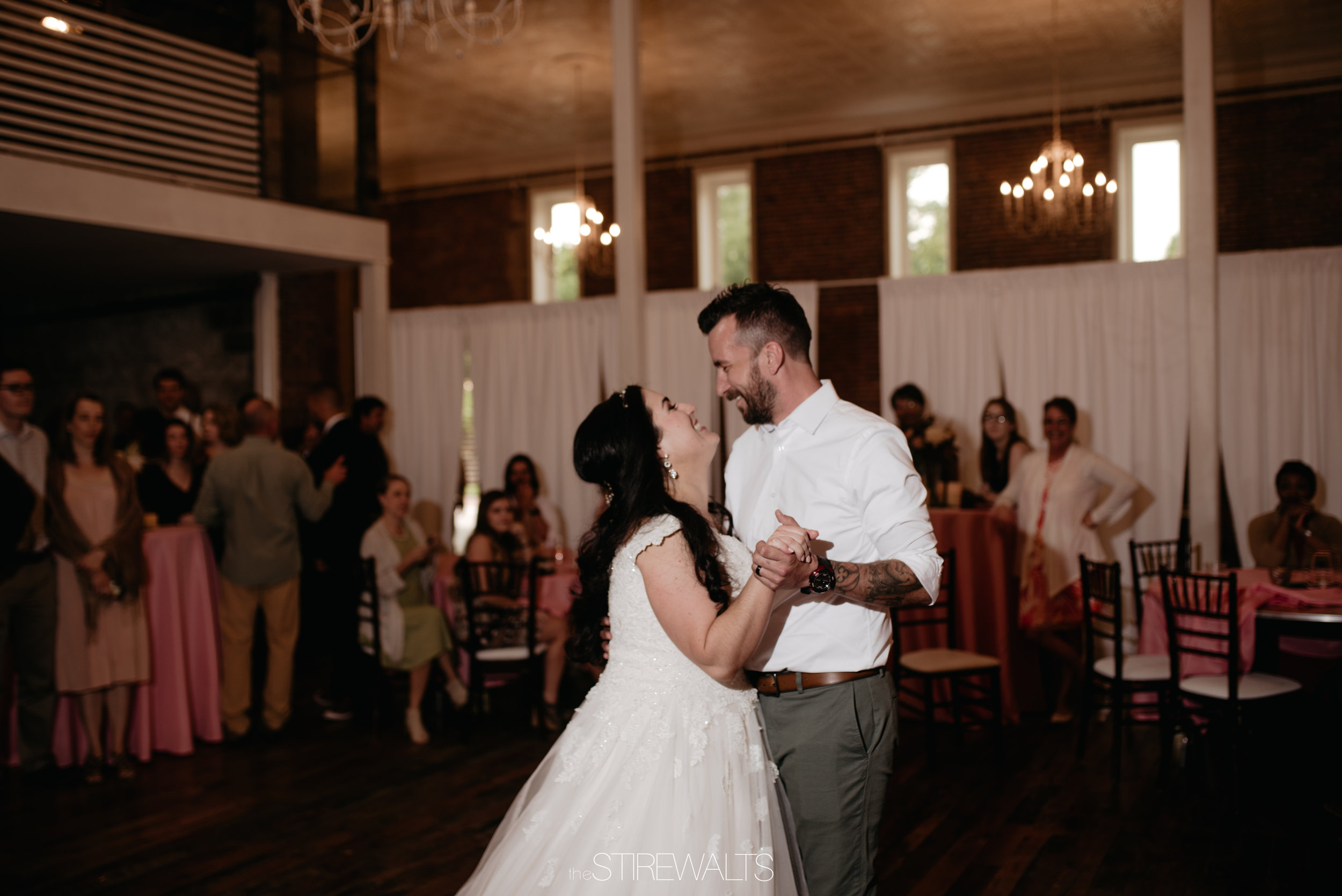 Sara.Jon.Wedding.Blog.2018.©TheStirewalts-71.jpg