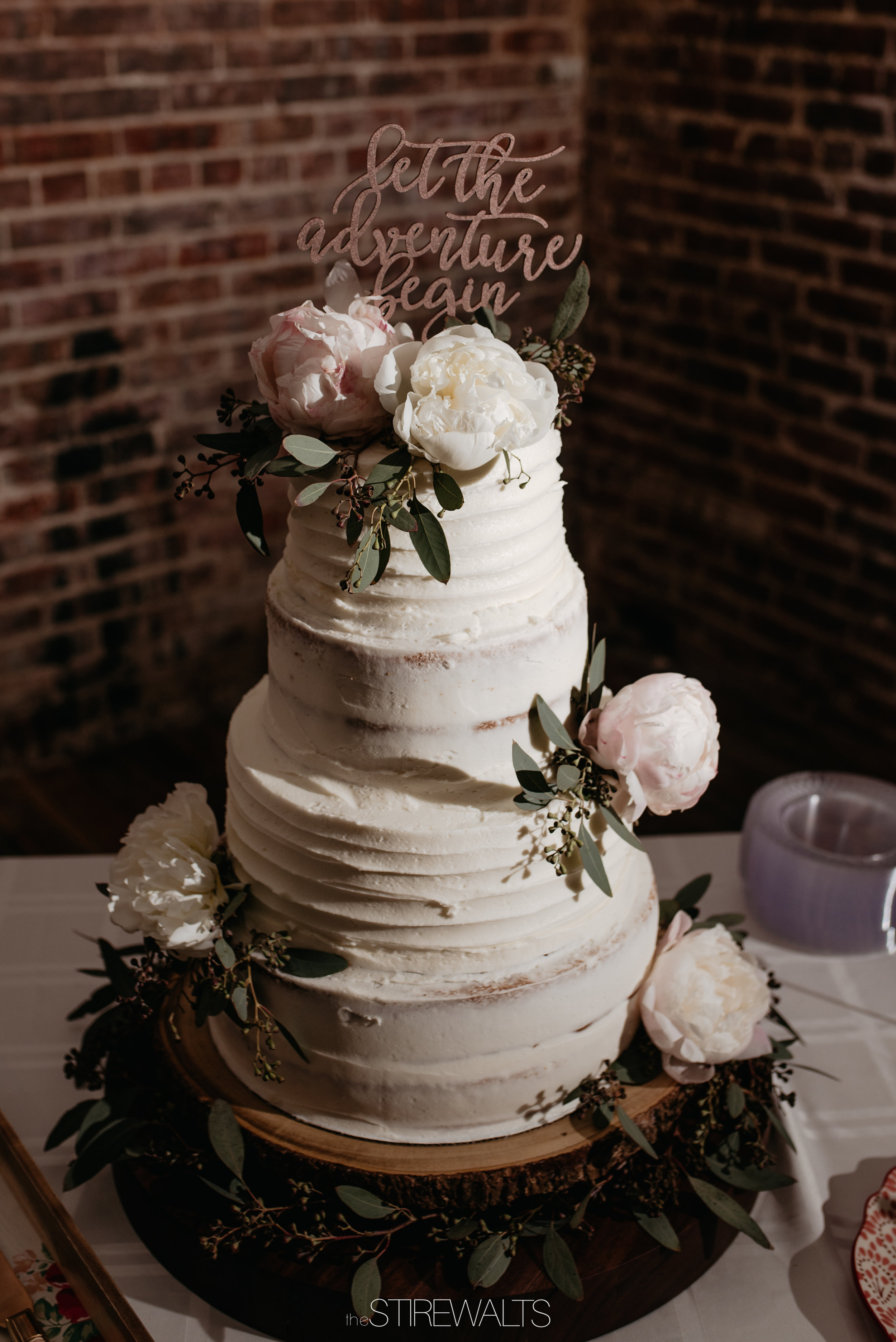 Sara.Jon.Wedding.Blog.2018.©TheStirewalts-74.jpg