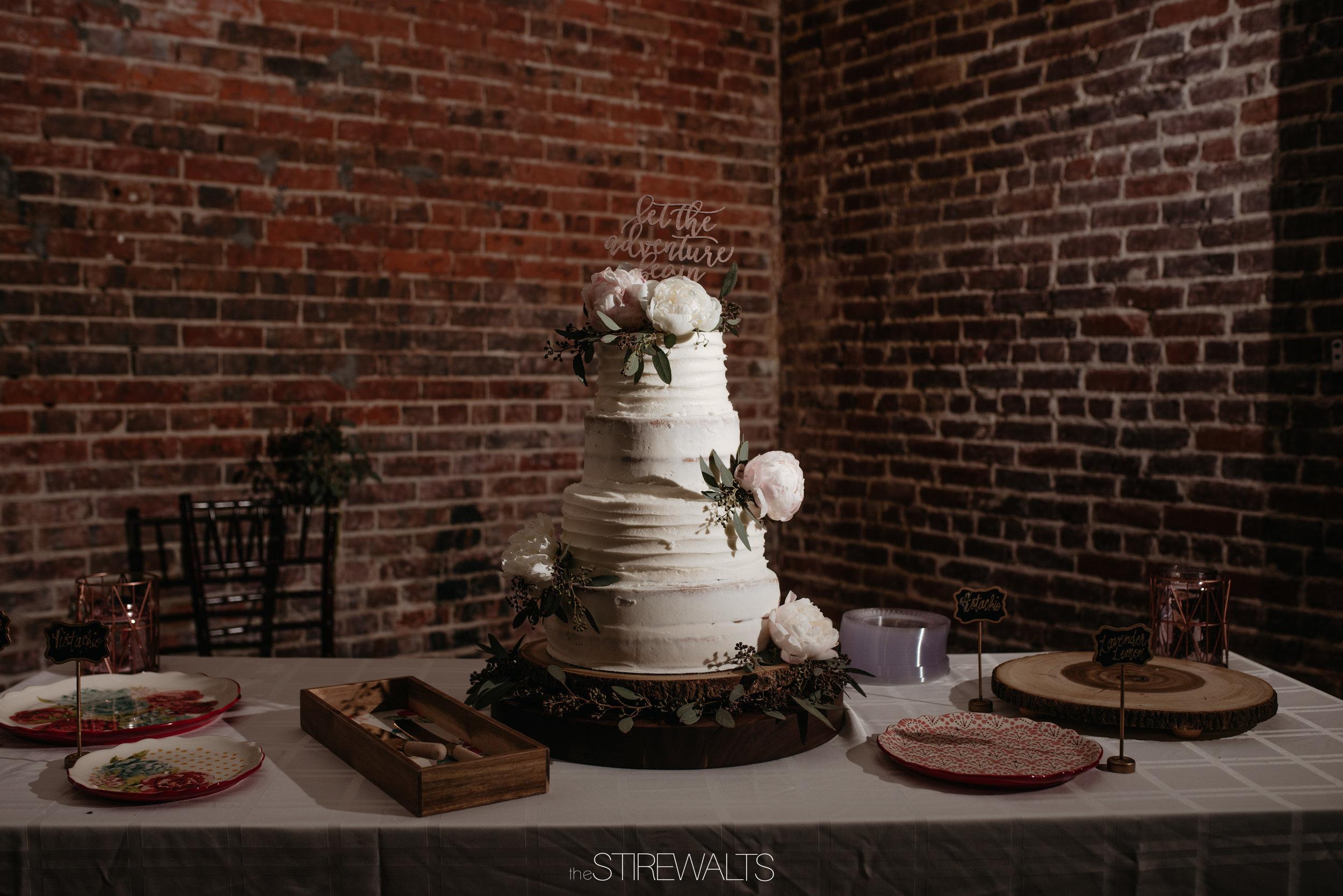 Sara.Jon.Wedding.Blog.2018.©TheStirewalts-75.jpg
