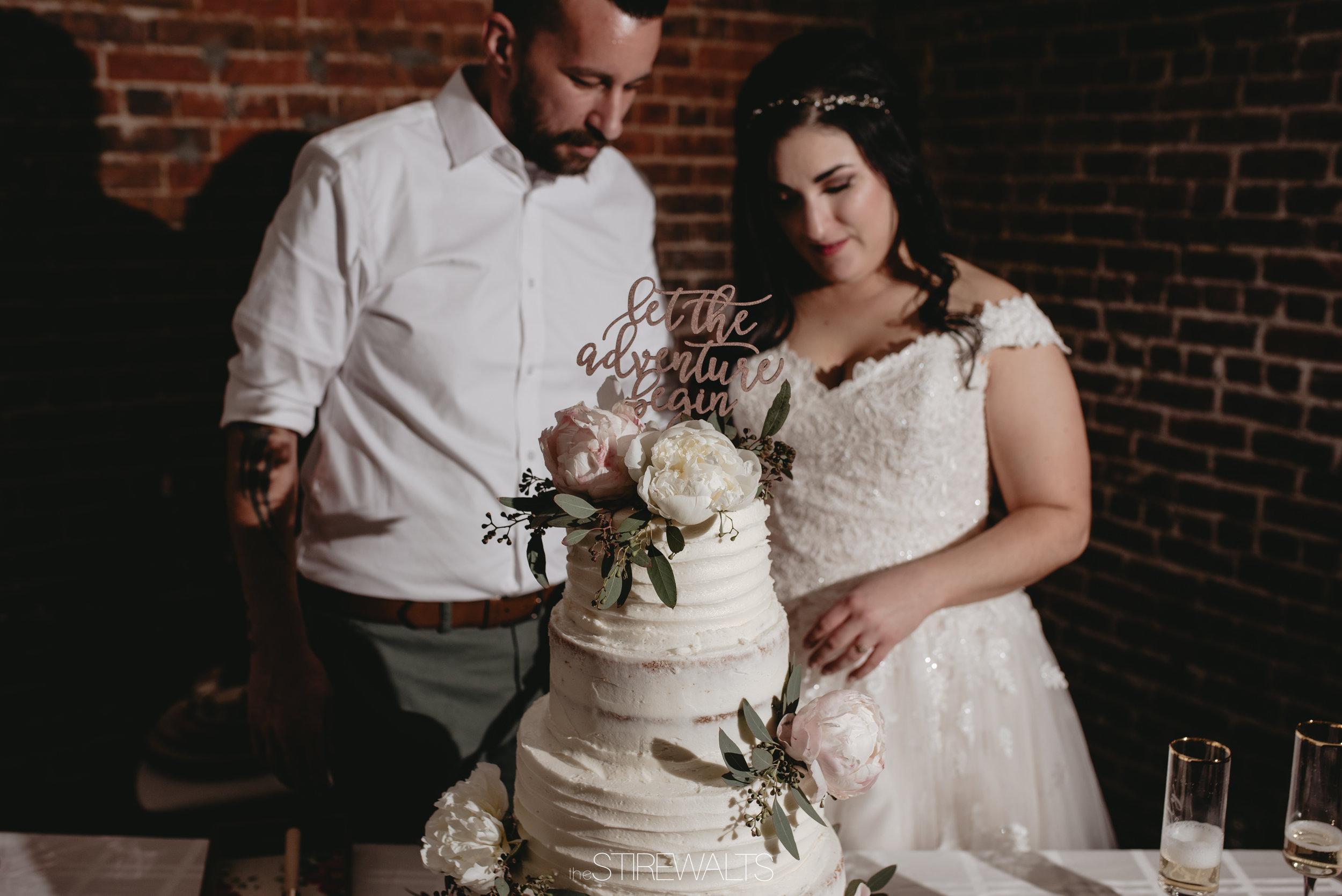 Sara.Jon.Wedding.Blog.2018.©TheStirewalts-76.jpg