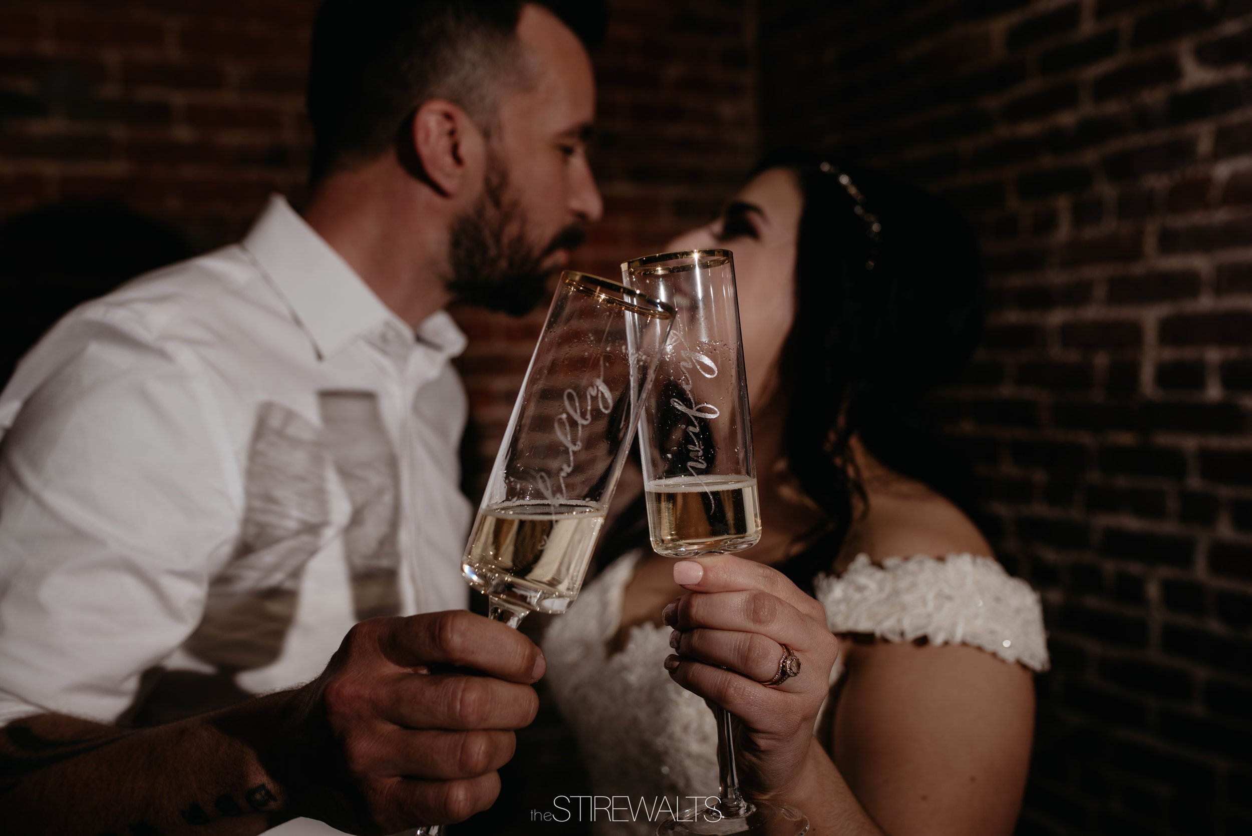 Sara.Jon.Wedding.Blog.2018.©TheStirewalts-77.jpg