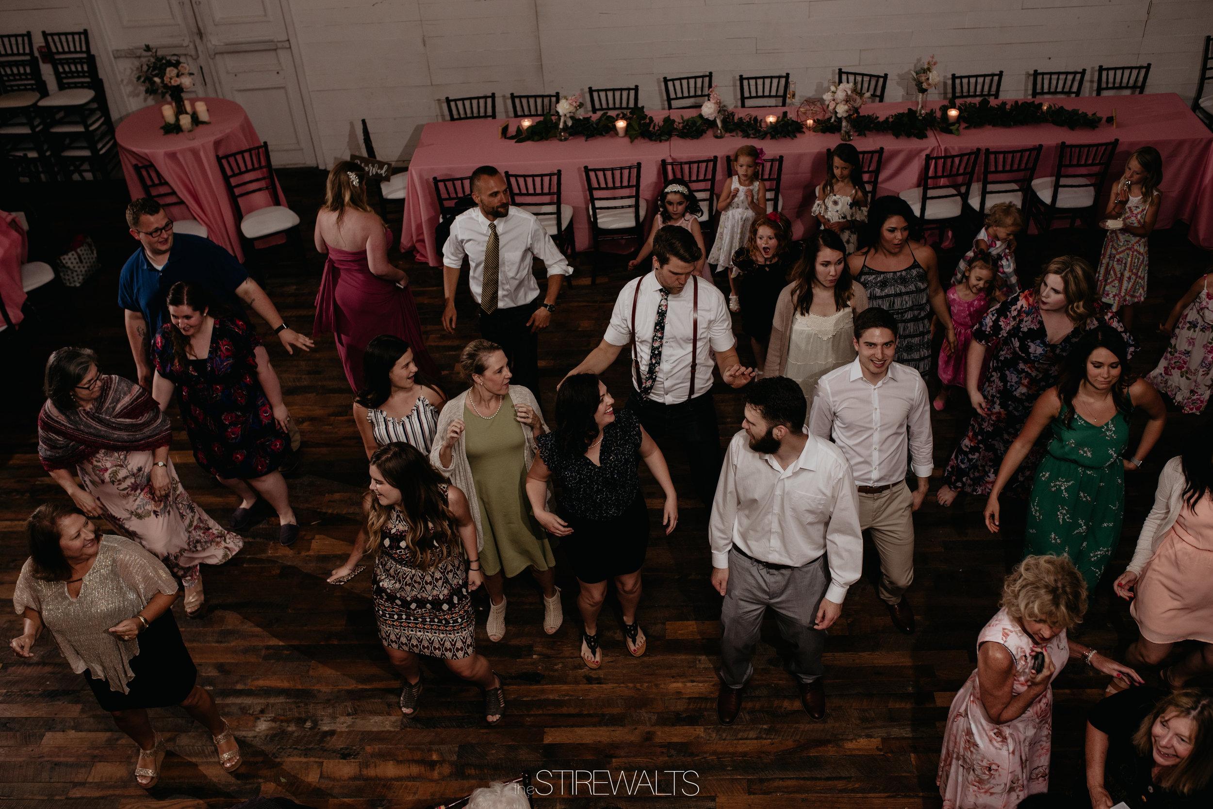 Sara.Jon.Wedding.Blog.2018.©TheStirewalts-78.jpg