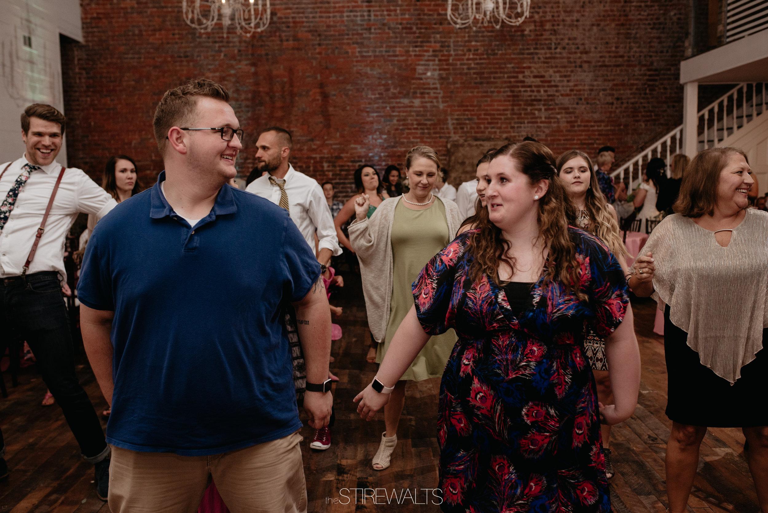 Sara.Jon.Wedding.Blog.2018.©TheStirewalts-79.jpg