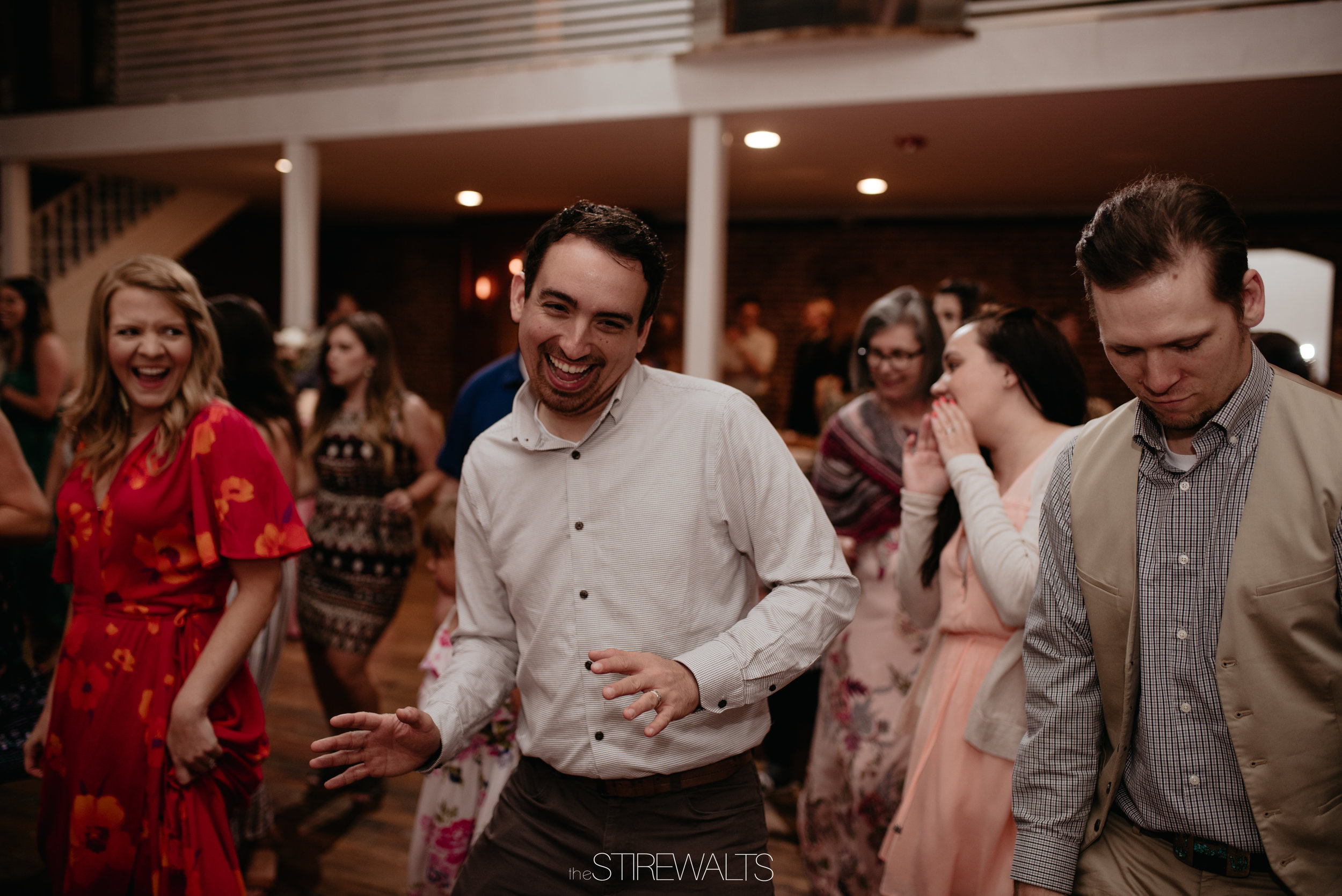 Sara.Jon.Wedding.Blog.2018.©TheStirewalts-83.jpg