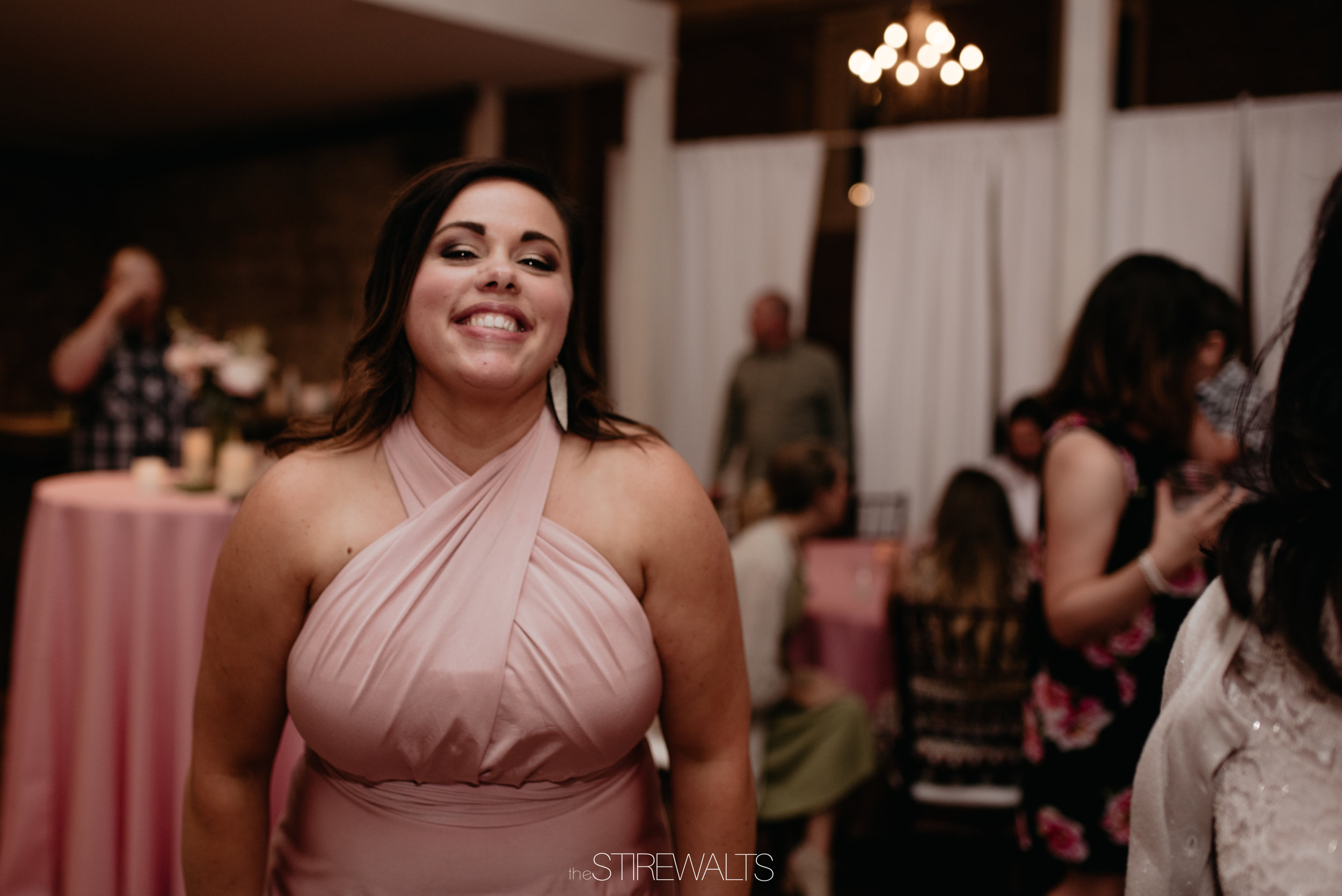 Sara.Jon.Wedding.Blog.2018.©TheStirewalts-86.jpg