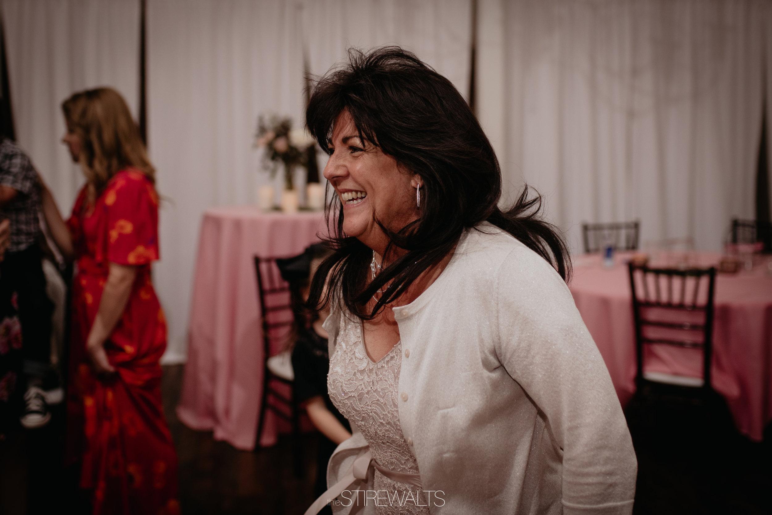 Sara.Jon.Wedding.Blog.2018.©TheStirewalts-87.jpg