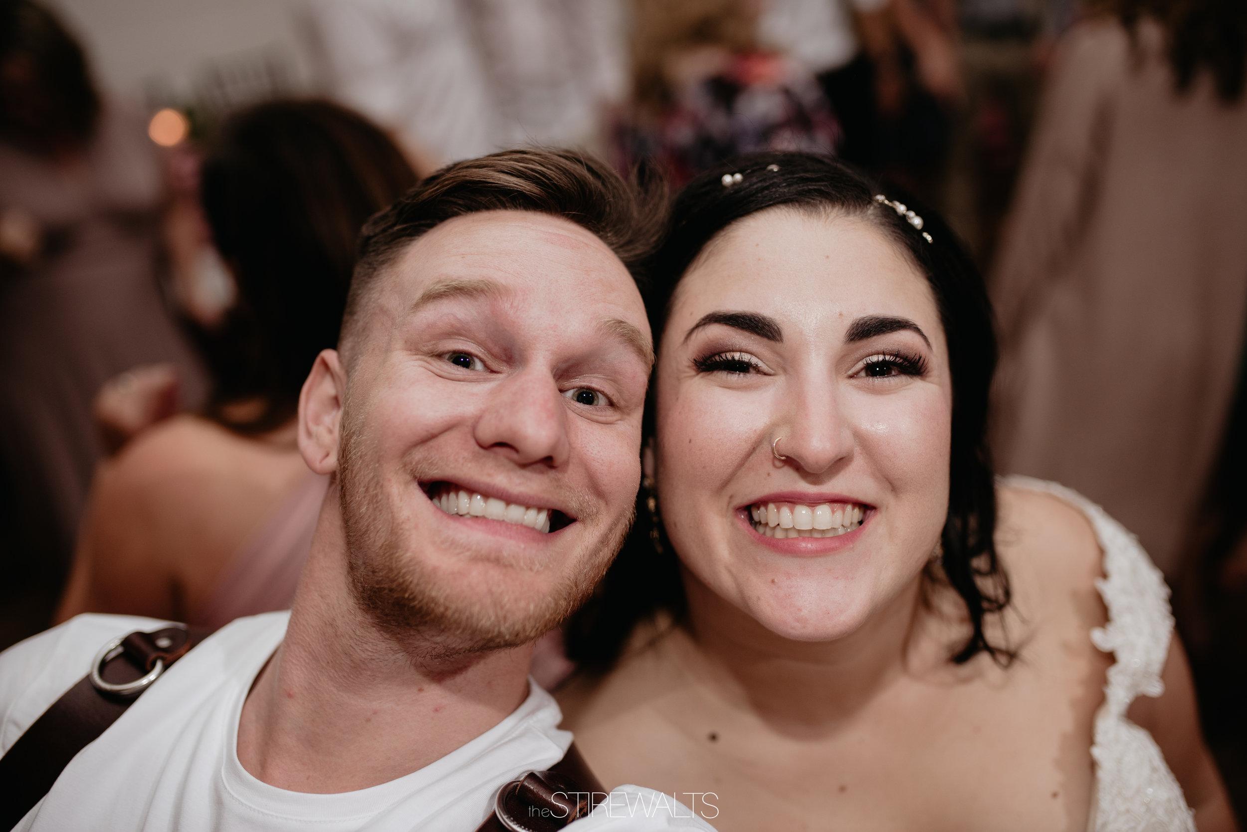 Sara.Jon.Wedding.Blog.2018.©TheStirewalts-89.jpg