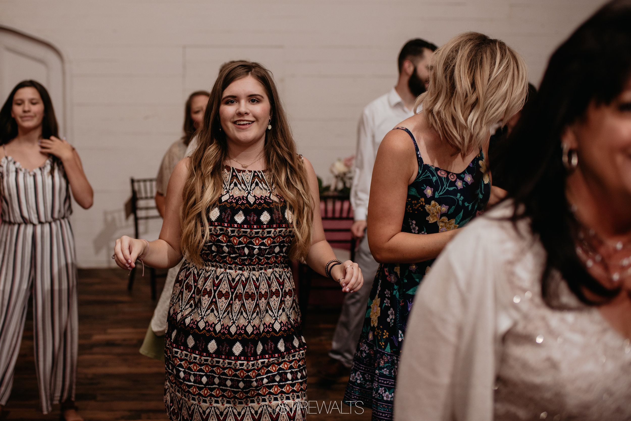 Sara.Jon.Wedding.Blog.2018.©TheStirewalts-90.jpg