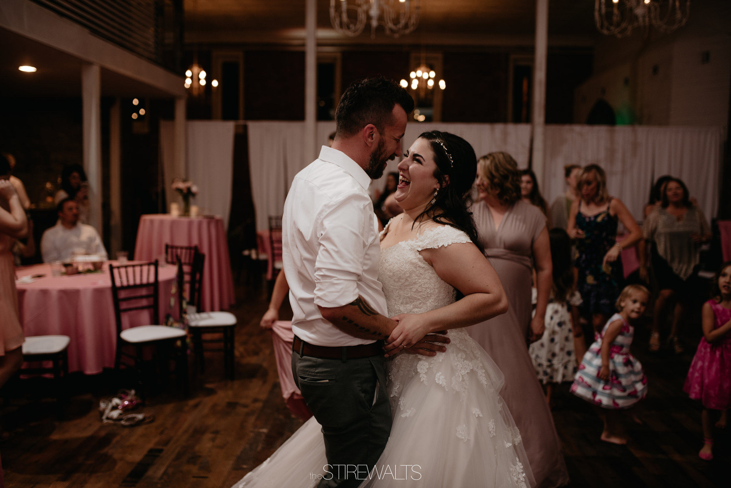 Sara.Jon.Wedding.Blog.2018.©TheStirewalts-91.jpg