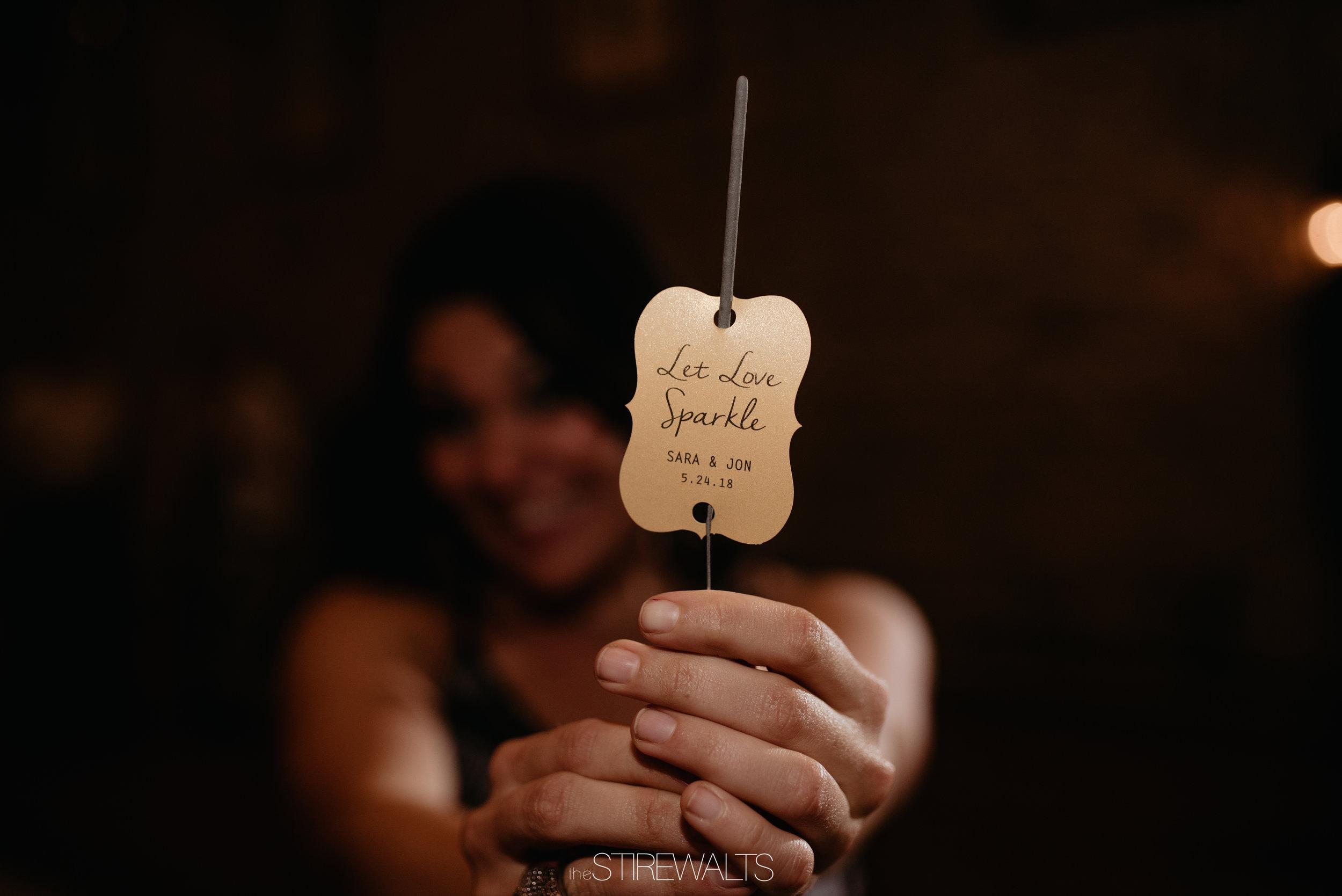 Sara.Jon.Wedding.Blog.2018.©TheStirewalts-92.jpg