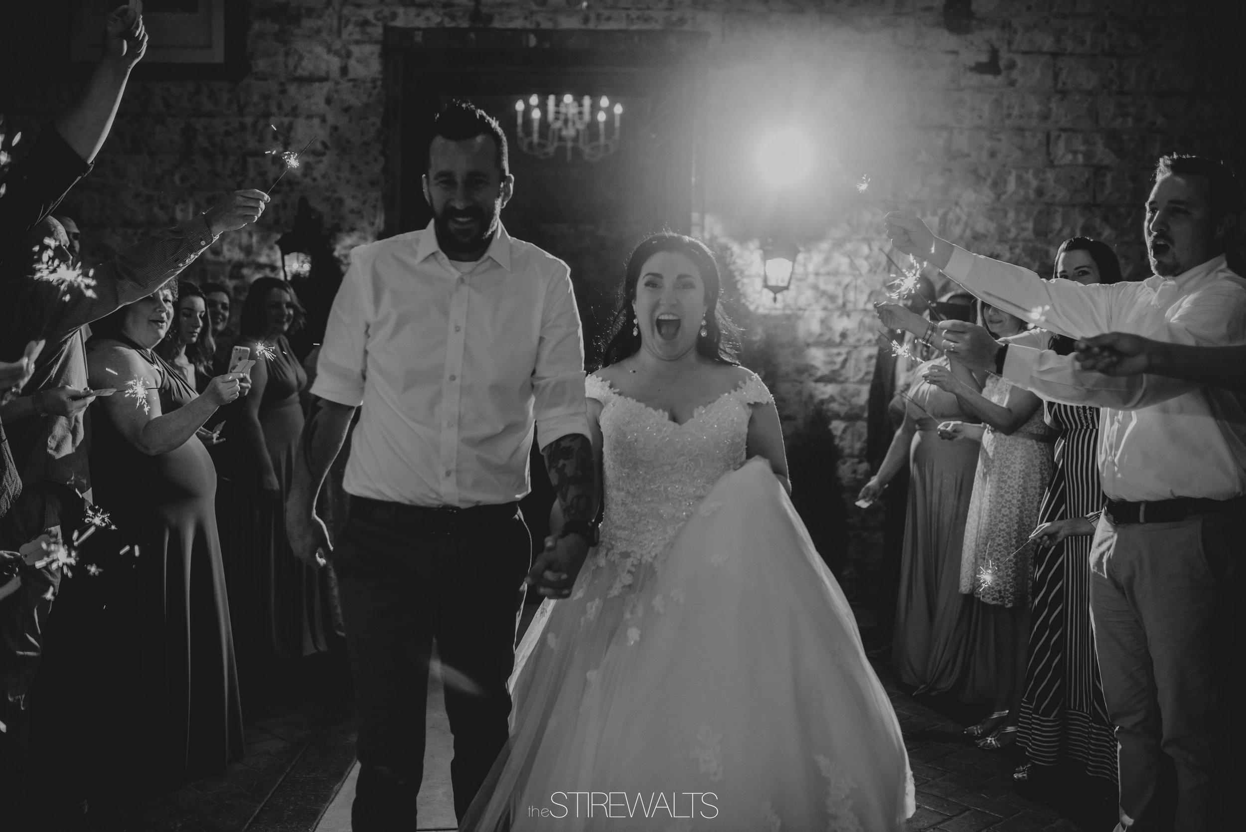 Sara.Jon.Wedding.Blog.2018.©TheStirewalts-94.jpg