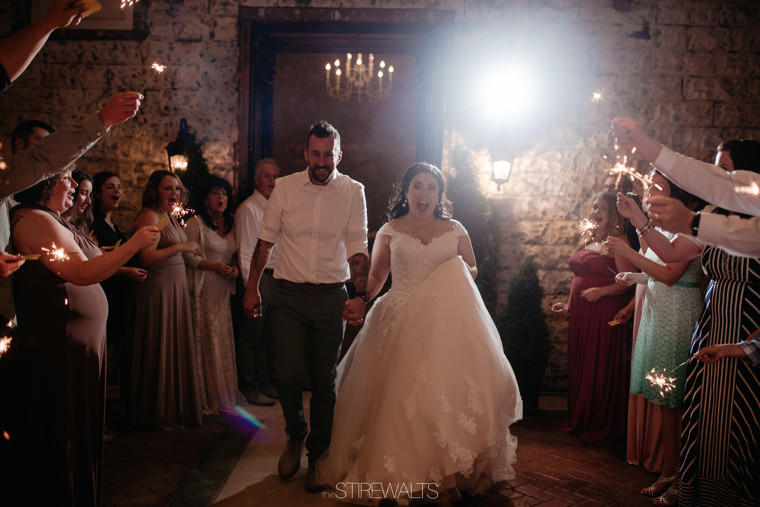 Sara.Jon.Wedding.Blog.2018.©TheStirewalts-93.jpg