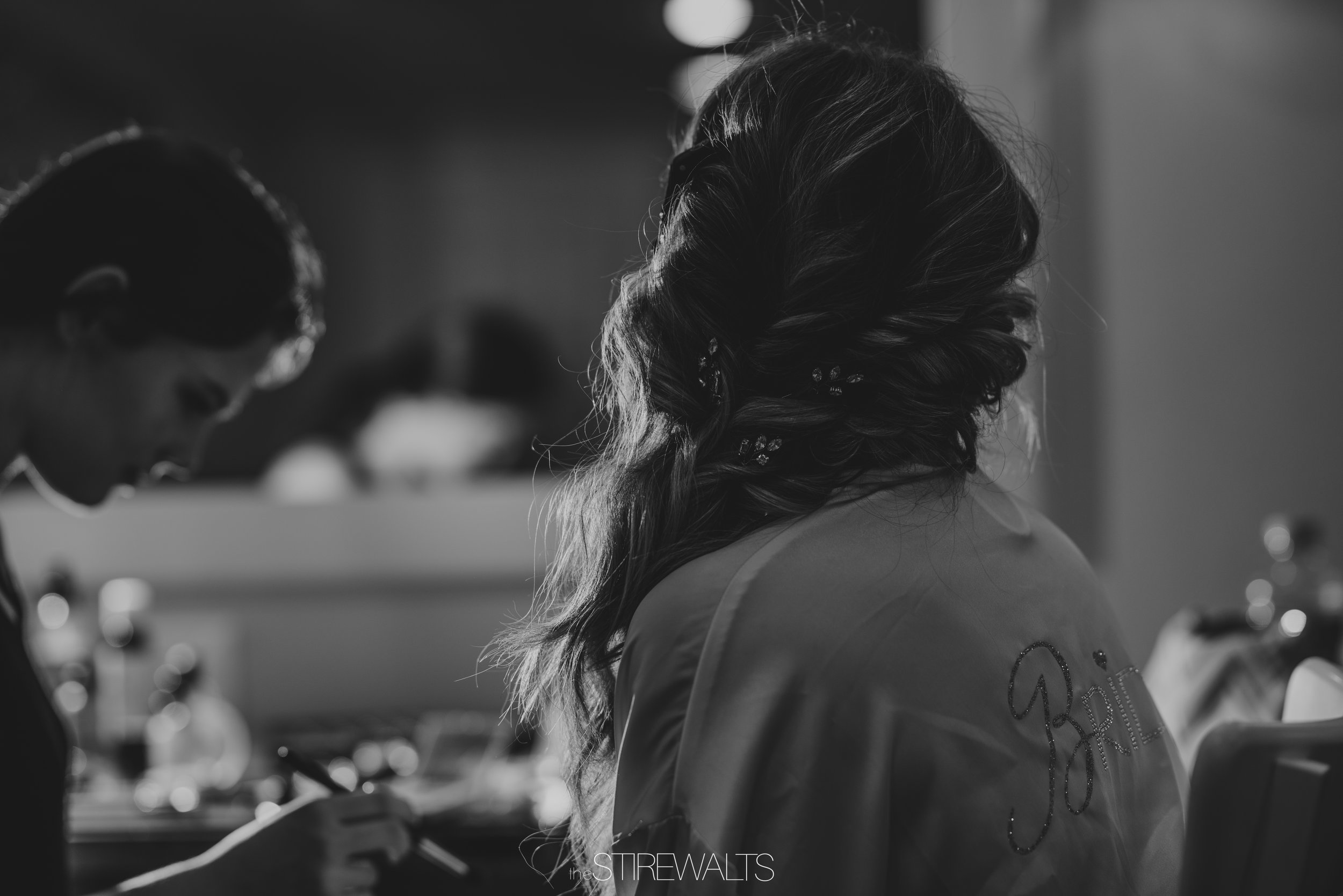 Kayla.Jay.Wedding.Blog.2018.©TheStirewalts-5.jpg