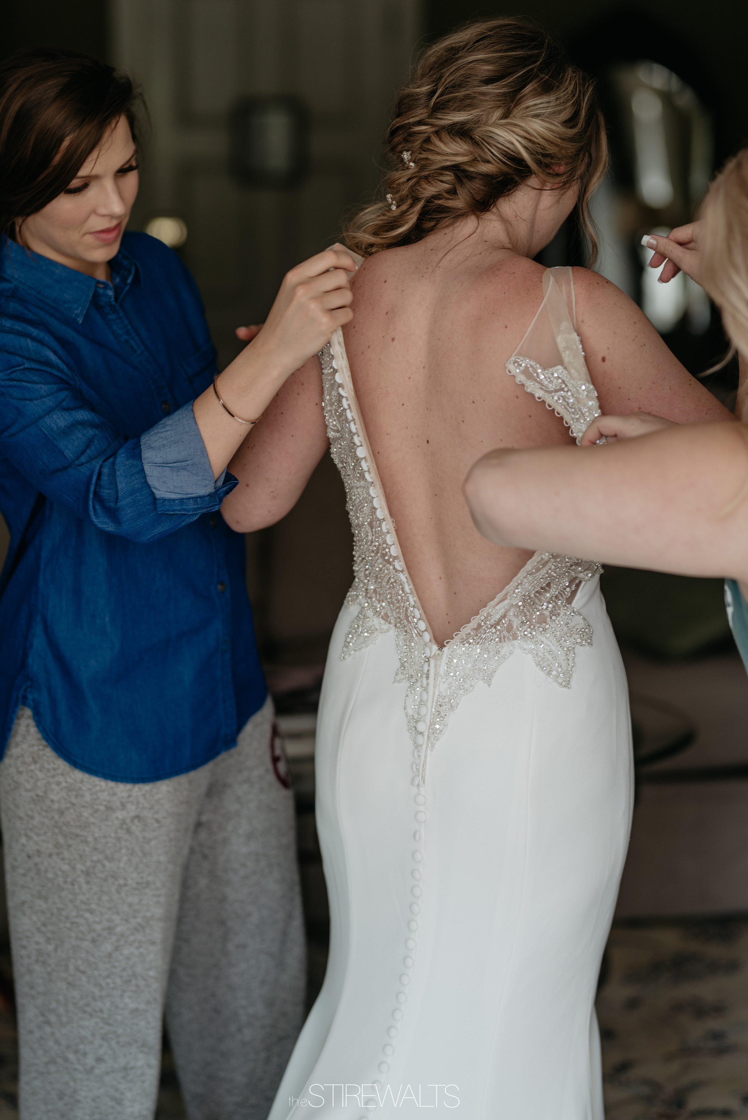 Kayla.Jay.Wedding.Blog.2018.©TheStirewalts-13.jpg