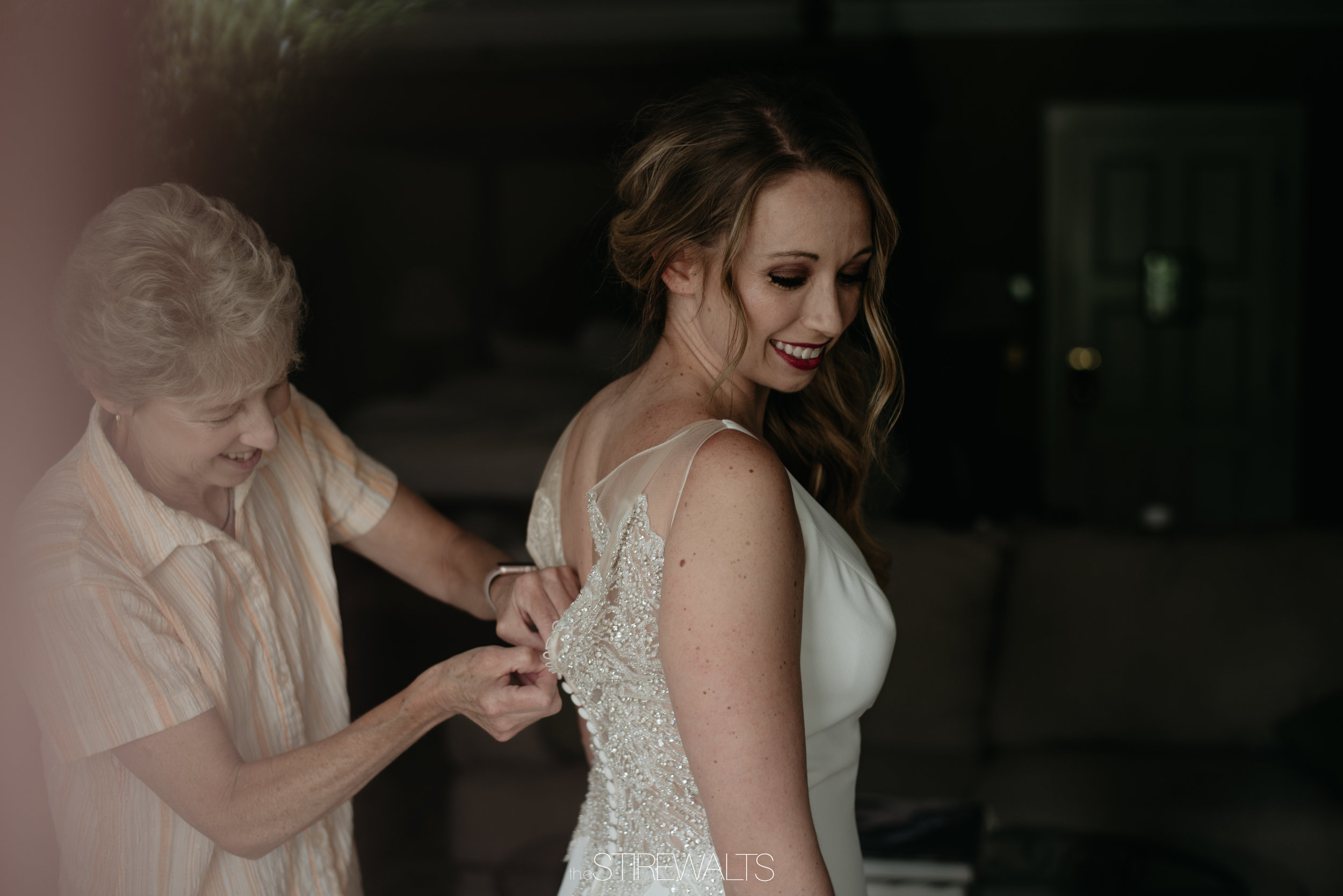 Kayla.Jay.Wedding.Blog.2018.©TheStirewalts-16.jpg