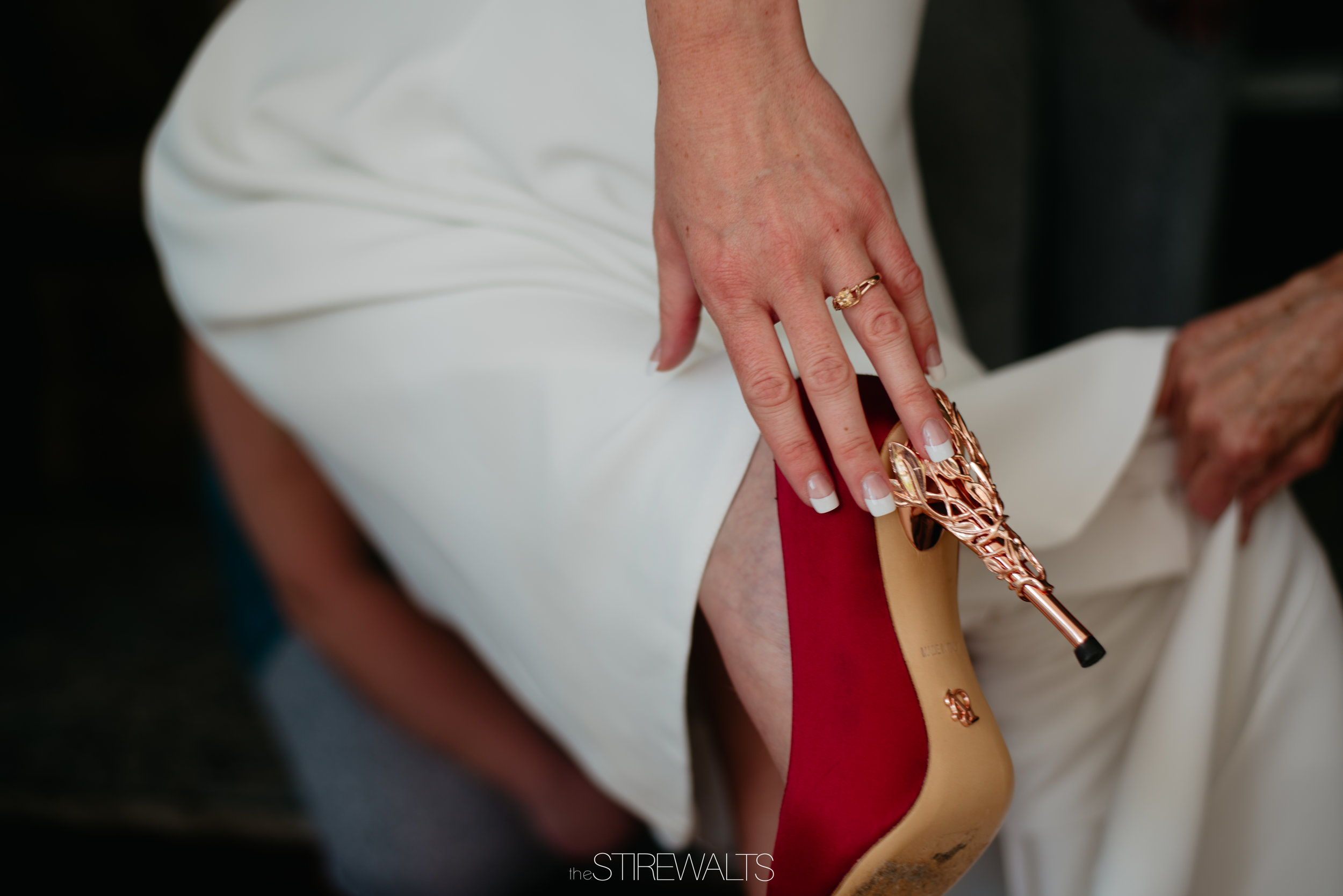 Kayla.Jay.Wedding.Blog.2018.©TheStirewalts-20.jpg
