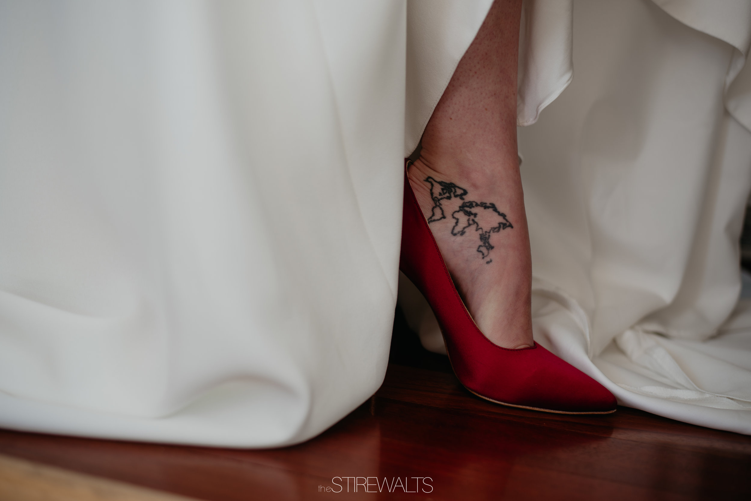 Kayla.Jay.Wedding.Blog.2018.©TheStirewalts-21.jpg