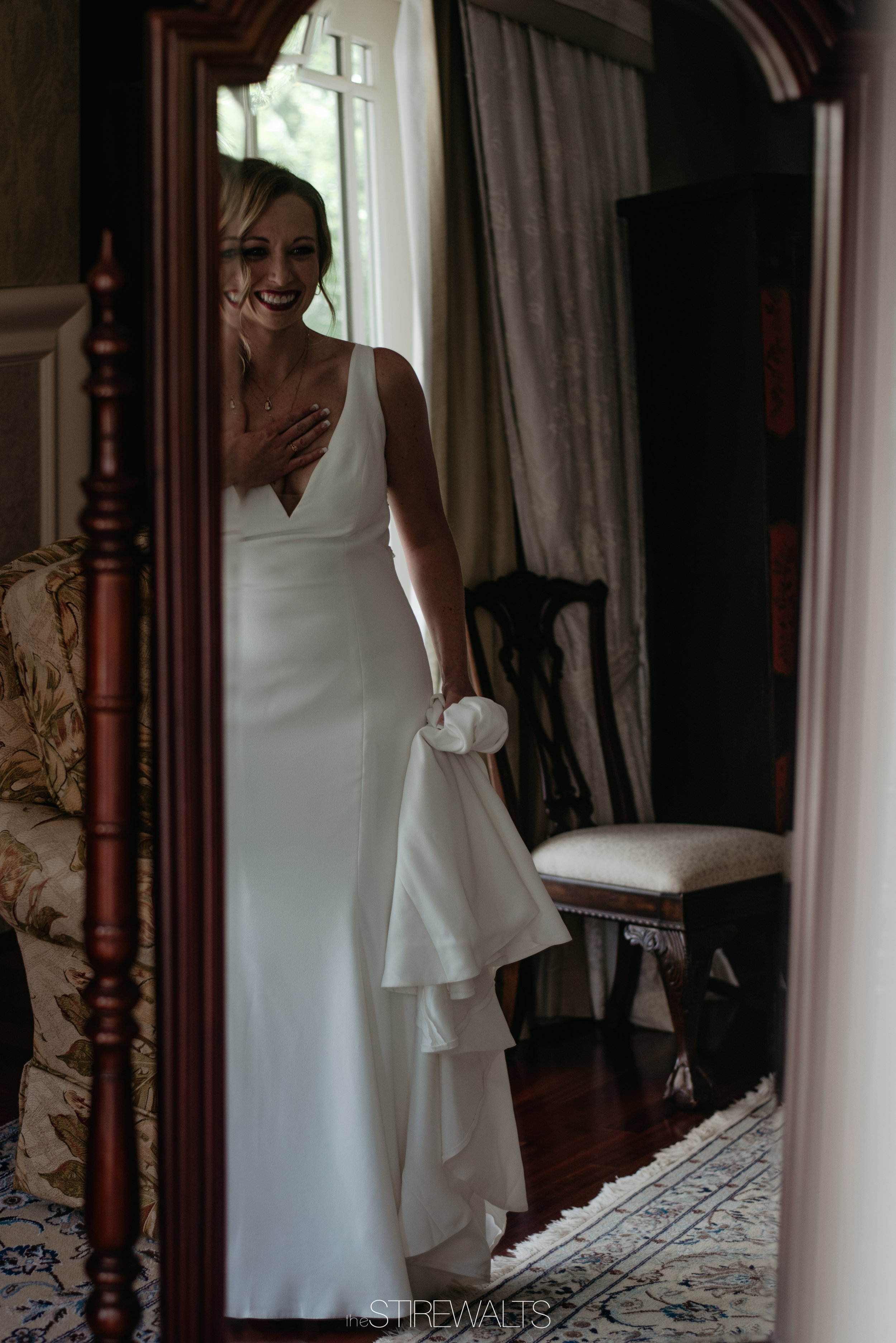 Kayla.Jay.Wedding.Blog.2018.©TheStirewalts-30.jpg