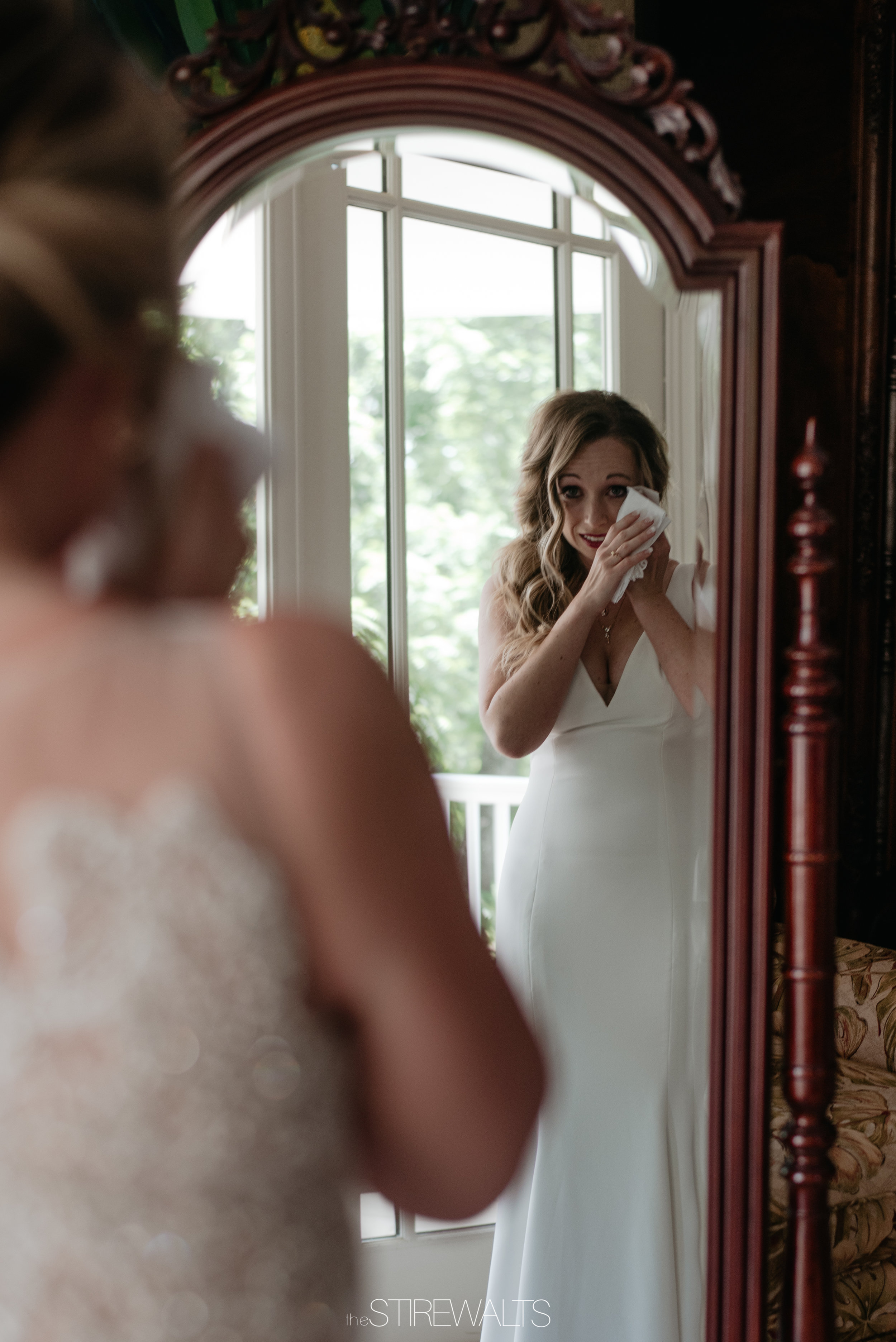 Kayla.Jay.Wedding.Blog.2018.©TheStirewalts-33.jpg
