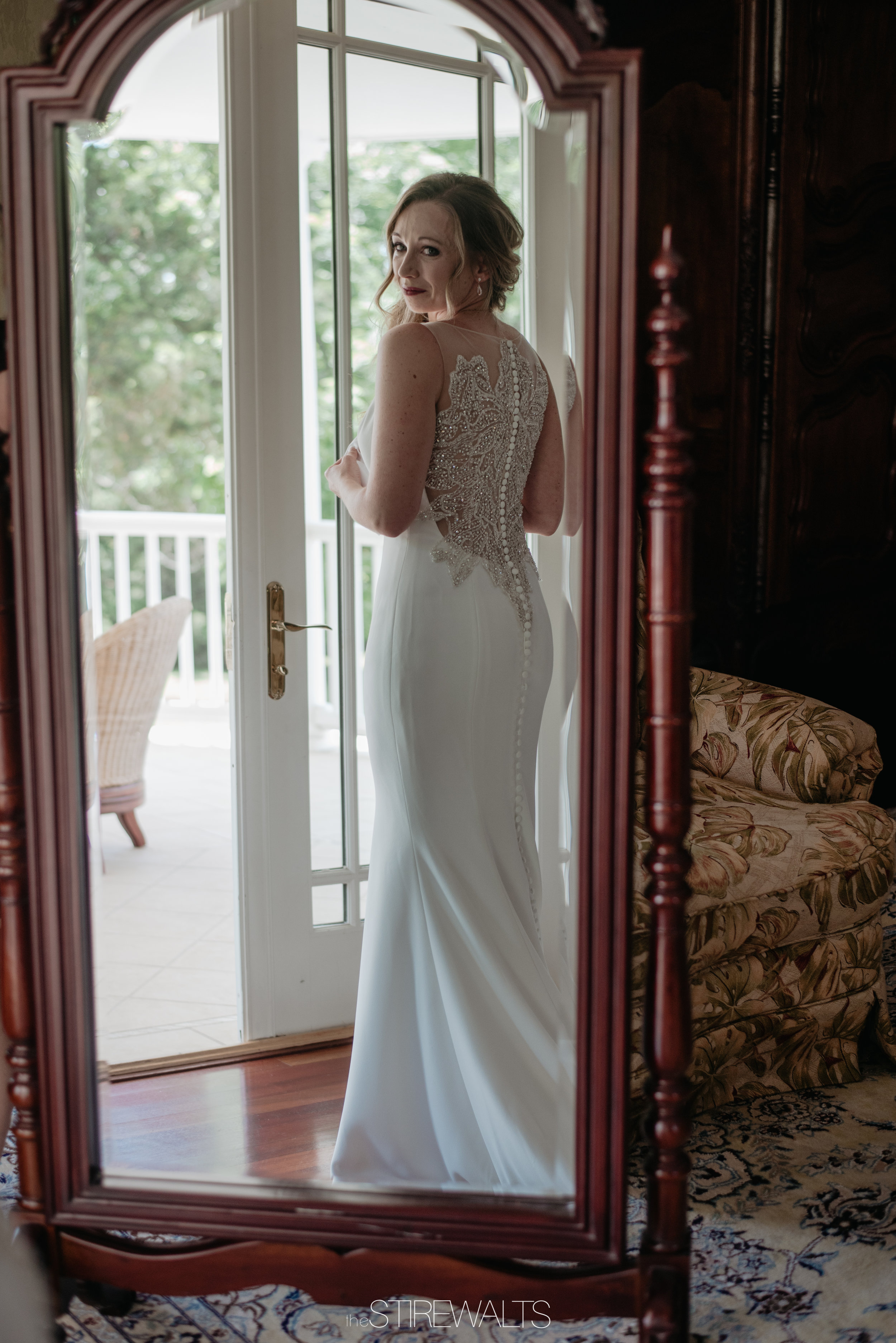 Kayla.Jay.Wedding.Blog.2018.©TheStirewalts-34.jpg