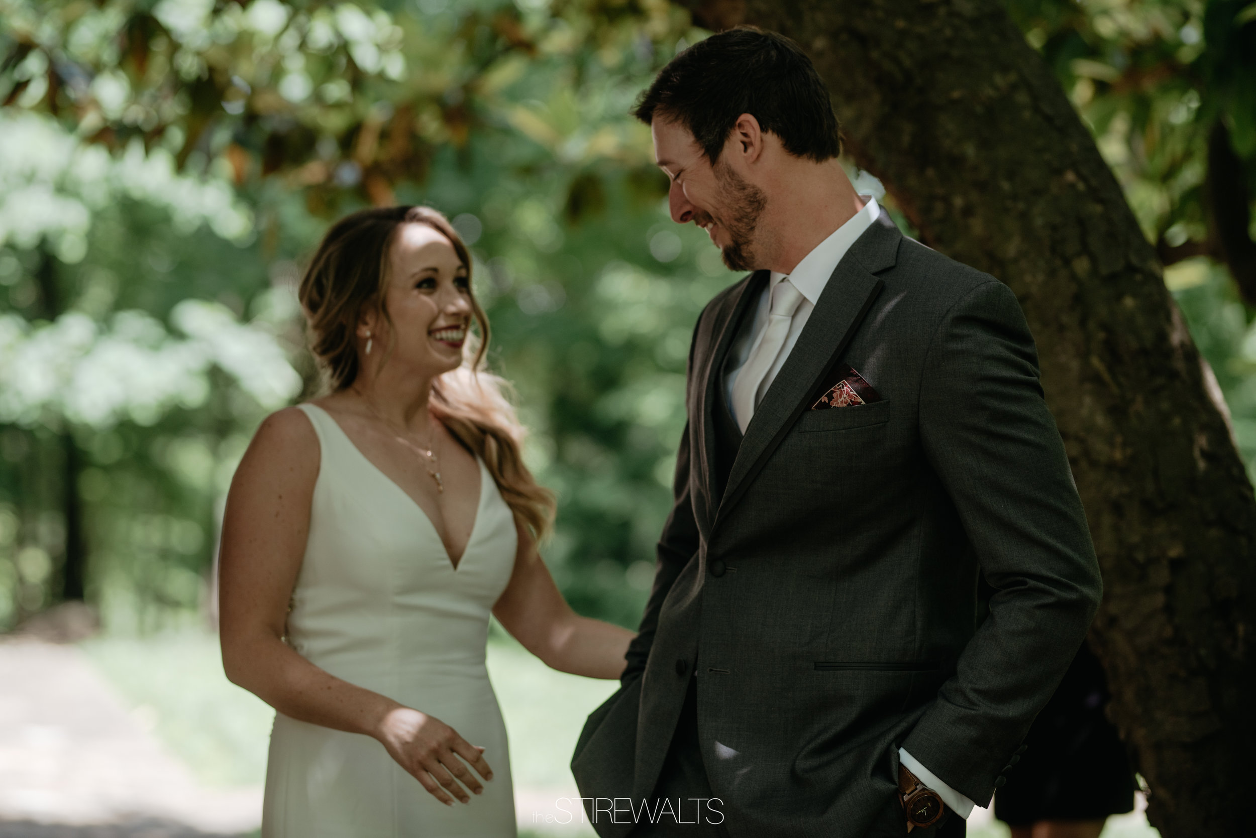 Kayla.Jay.Wedding.Blog.2018.©TheStirewalts-40.jpg