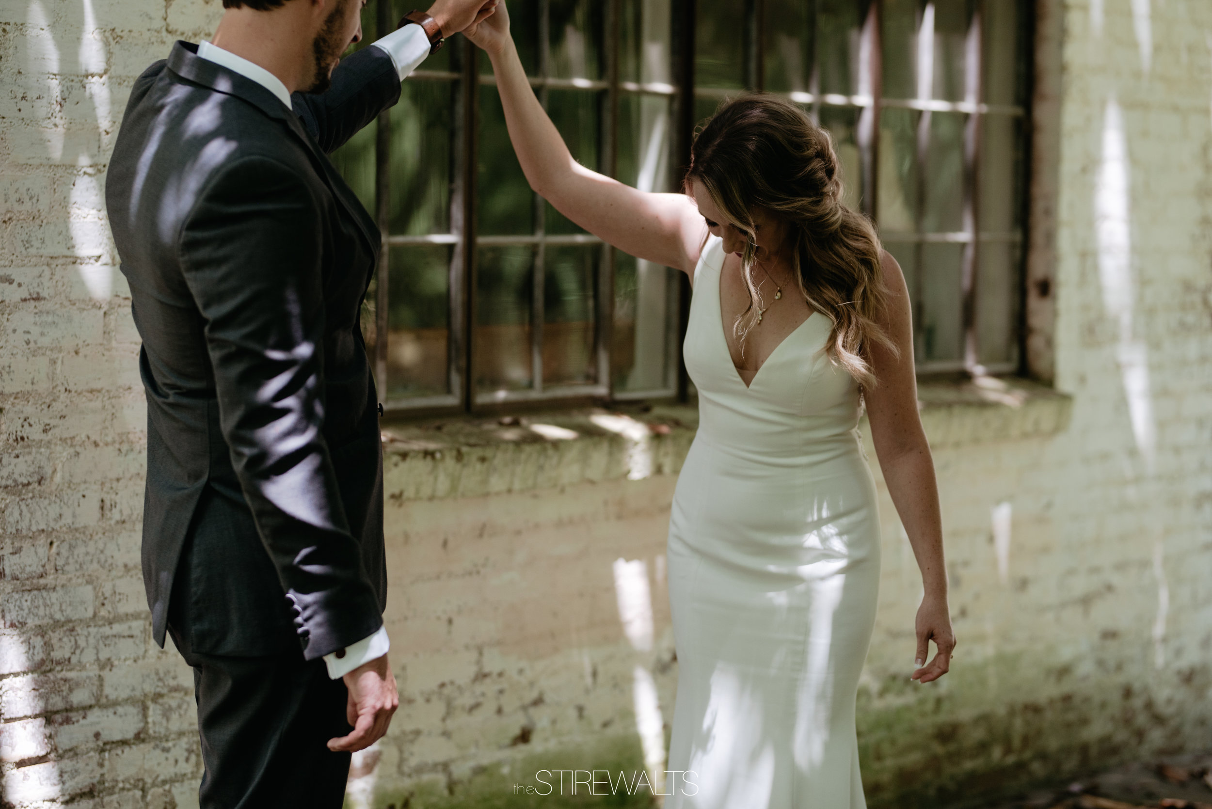 Kayla.Jay.Wedding.Blog.2018.©TheStirewalts-43.jpg