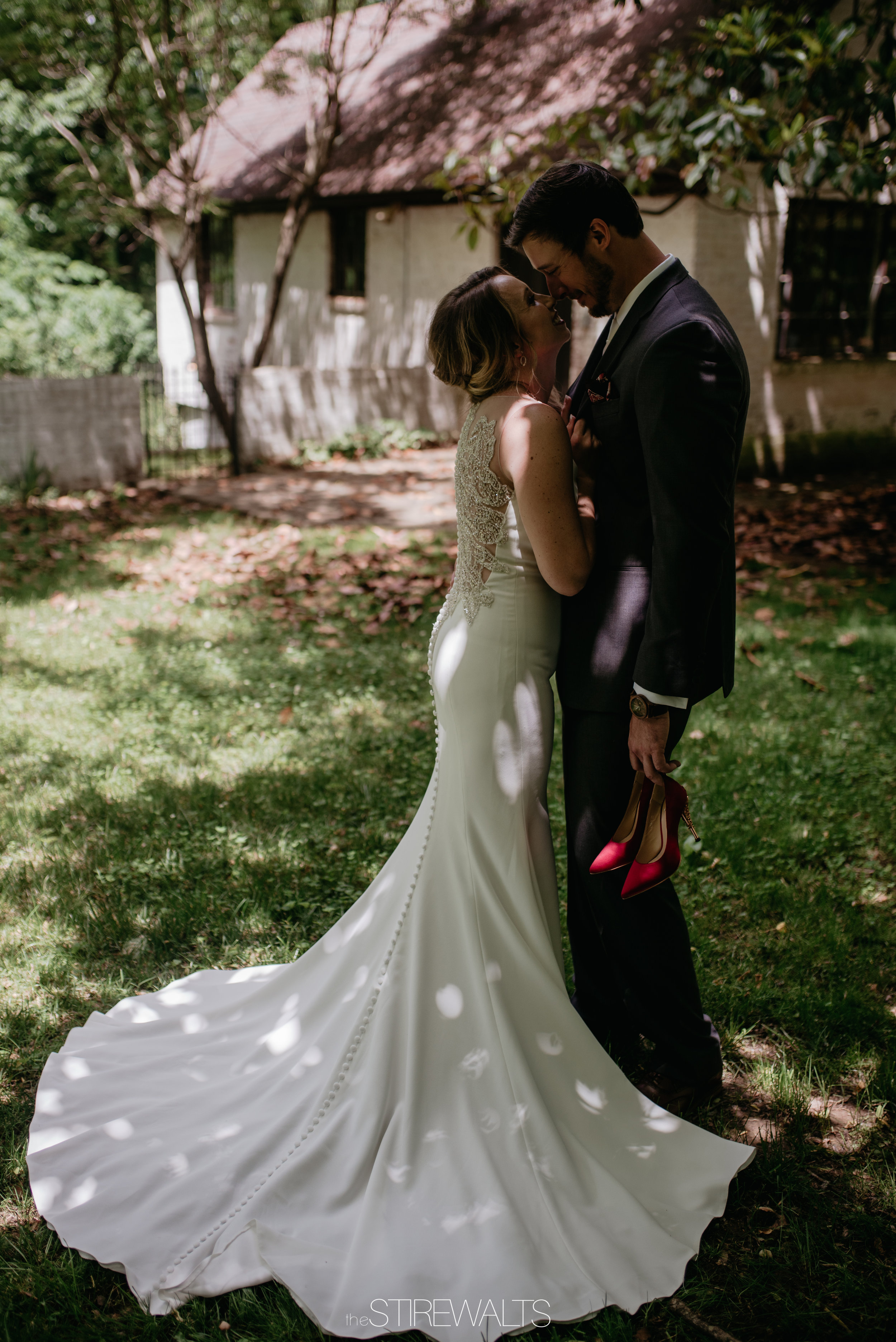 Kayla.Jay.Wedding.Blog.2018.©TheStirewalts-50.jpg