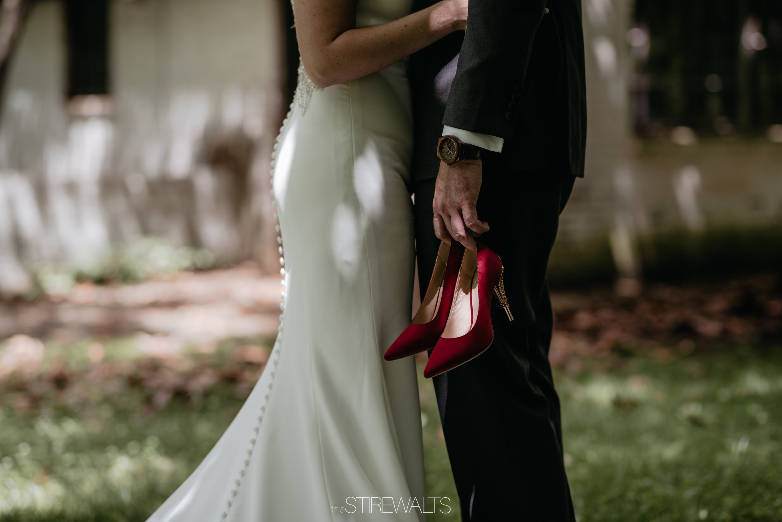 Kayla.Jay.Wedding.Blog.2018.©TheStirewalts-51.jpg