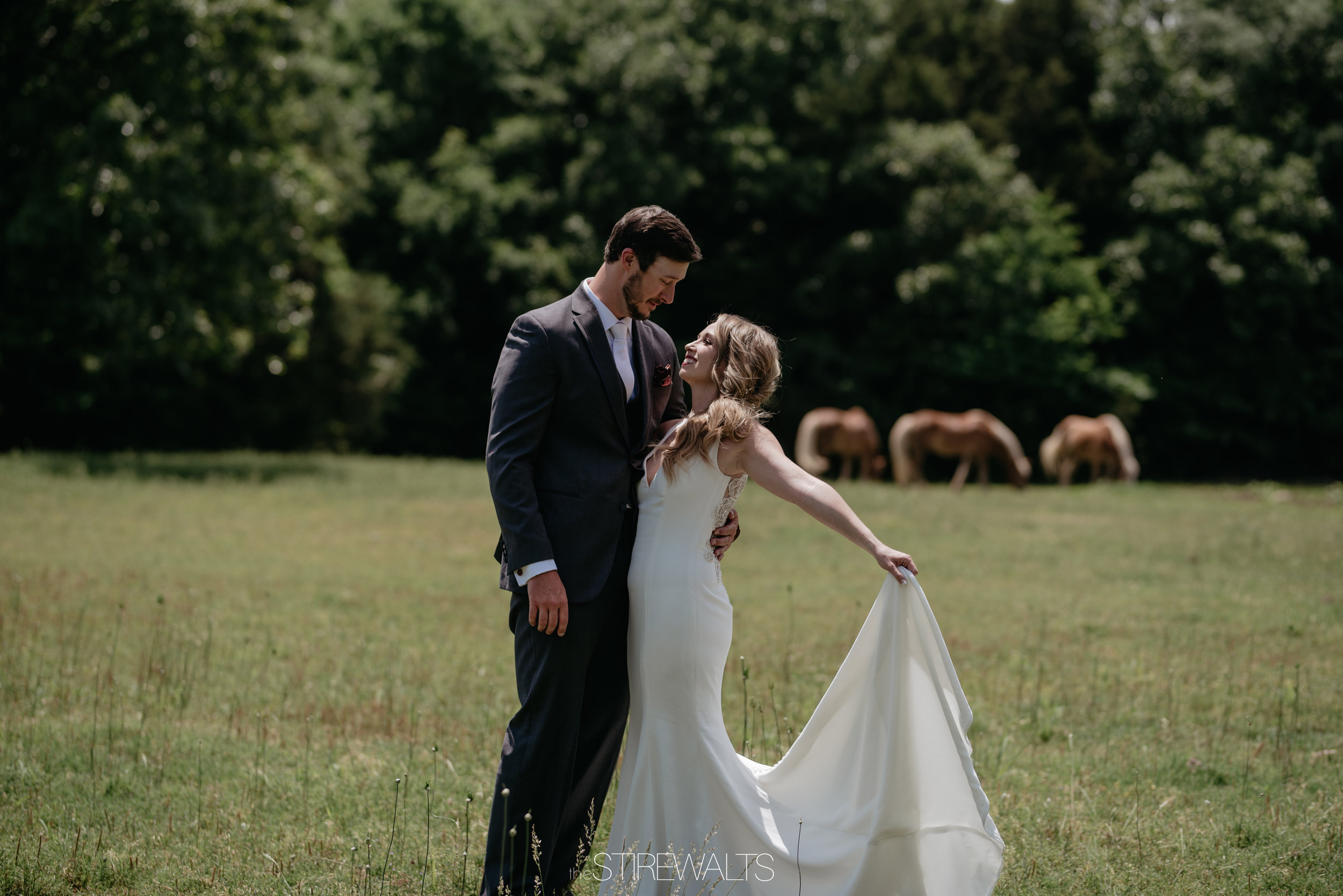 Kayla.Jay.Wedding.Blog.2018.©TheStirewalts-52.jpg