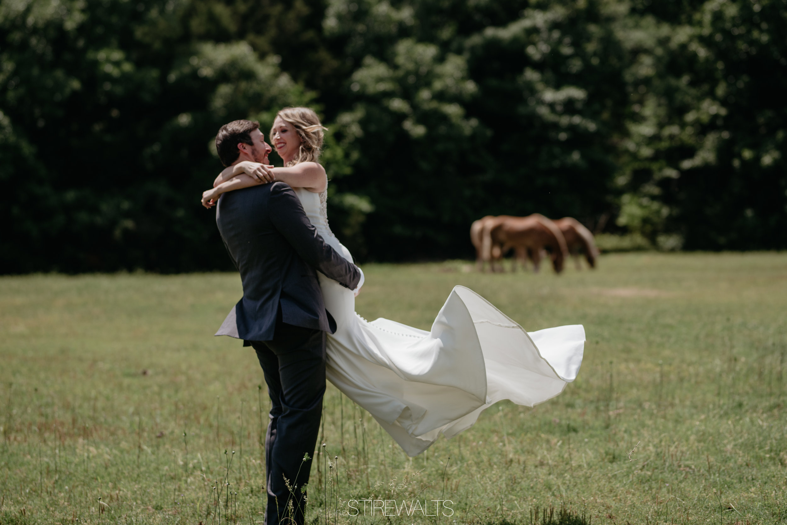 Kayla.Jay.Wedding.Blog.2018.©TheStirewalts-53.jpg