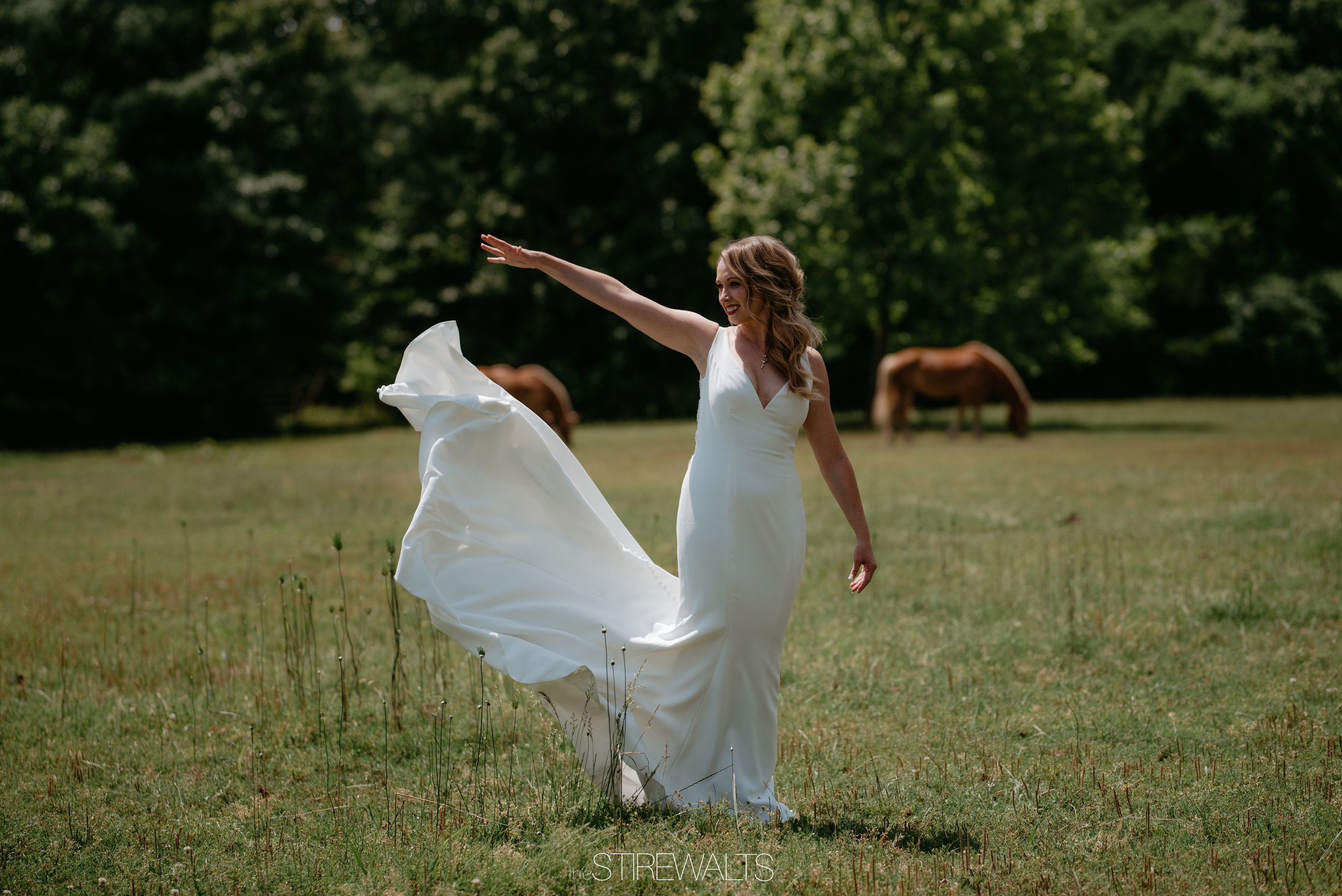 Kayla.Jay.Wedding.Blog.2018.©TheStirewalts-55.jpg