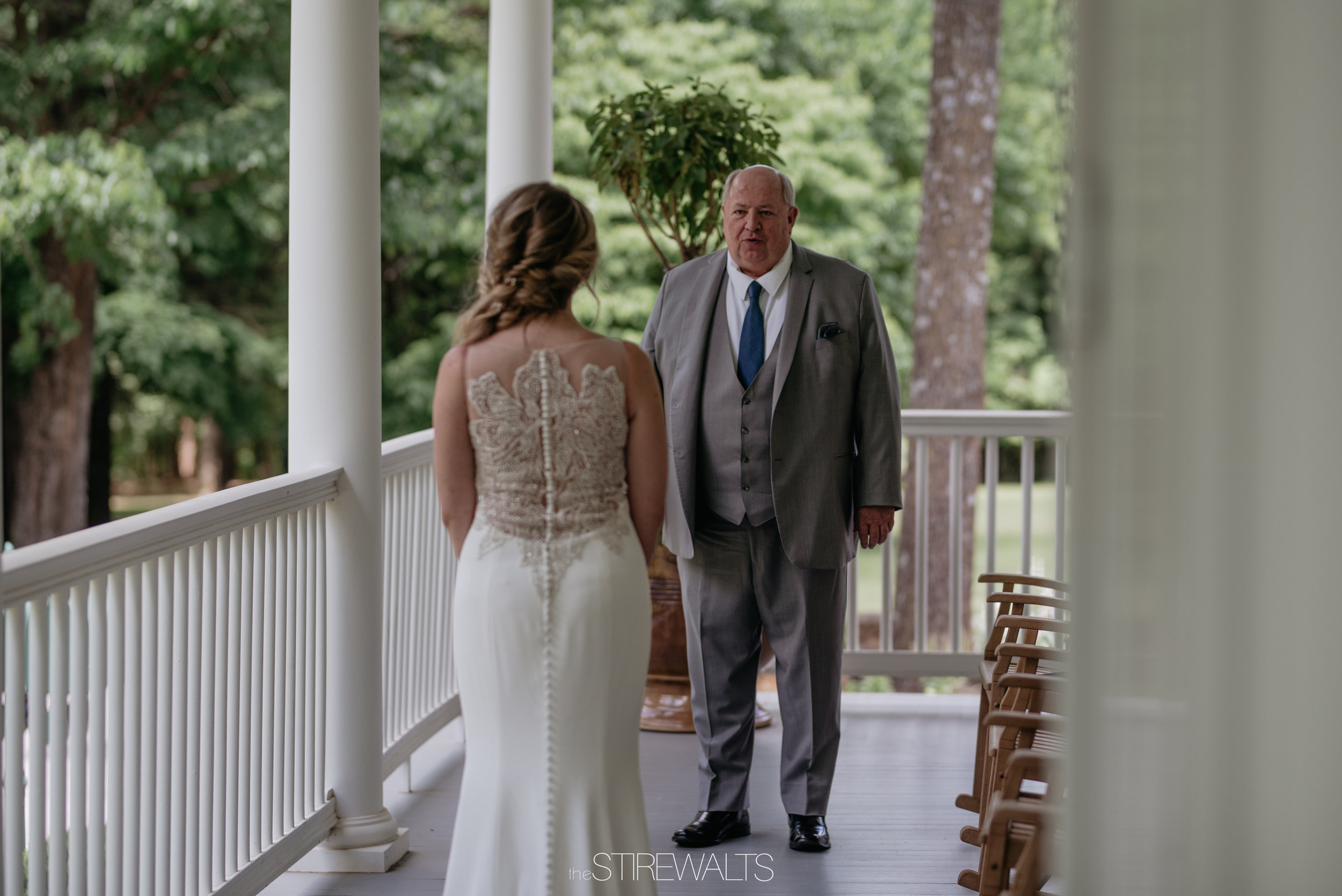 Kayla.Jay.Wedding.Blog.2018.©TheStirewalts-60.jpg