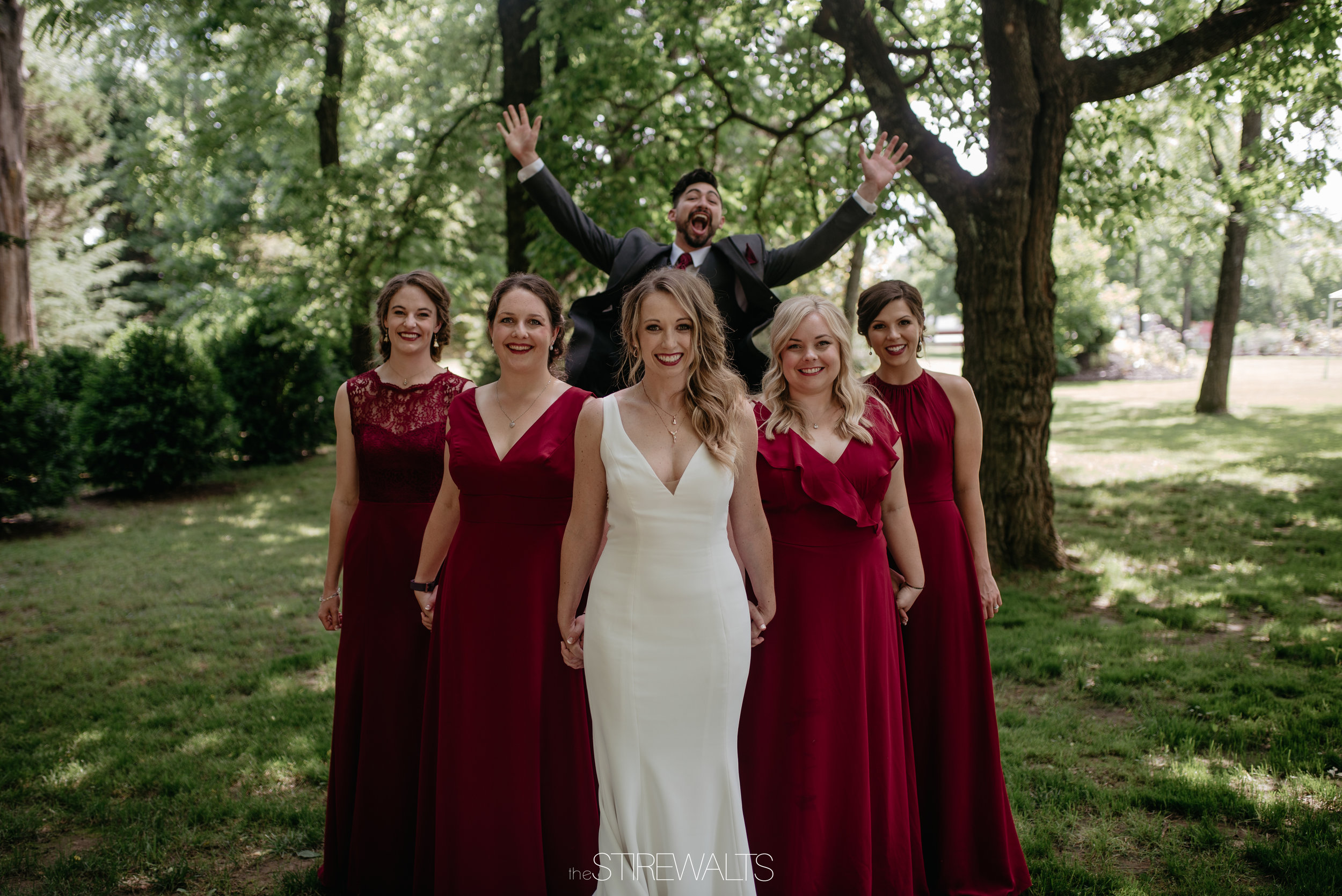 Kayla.Jay.Wedding.Blog.2018.©TheStirewalts-64.jpg