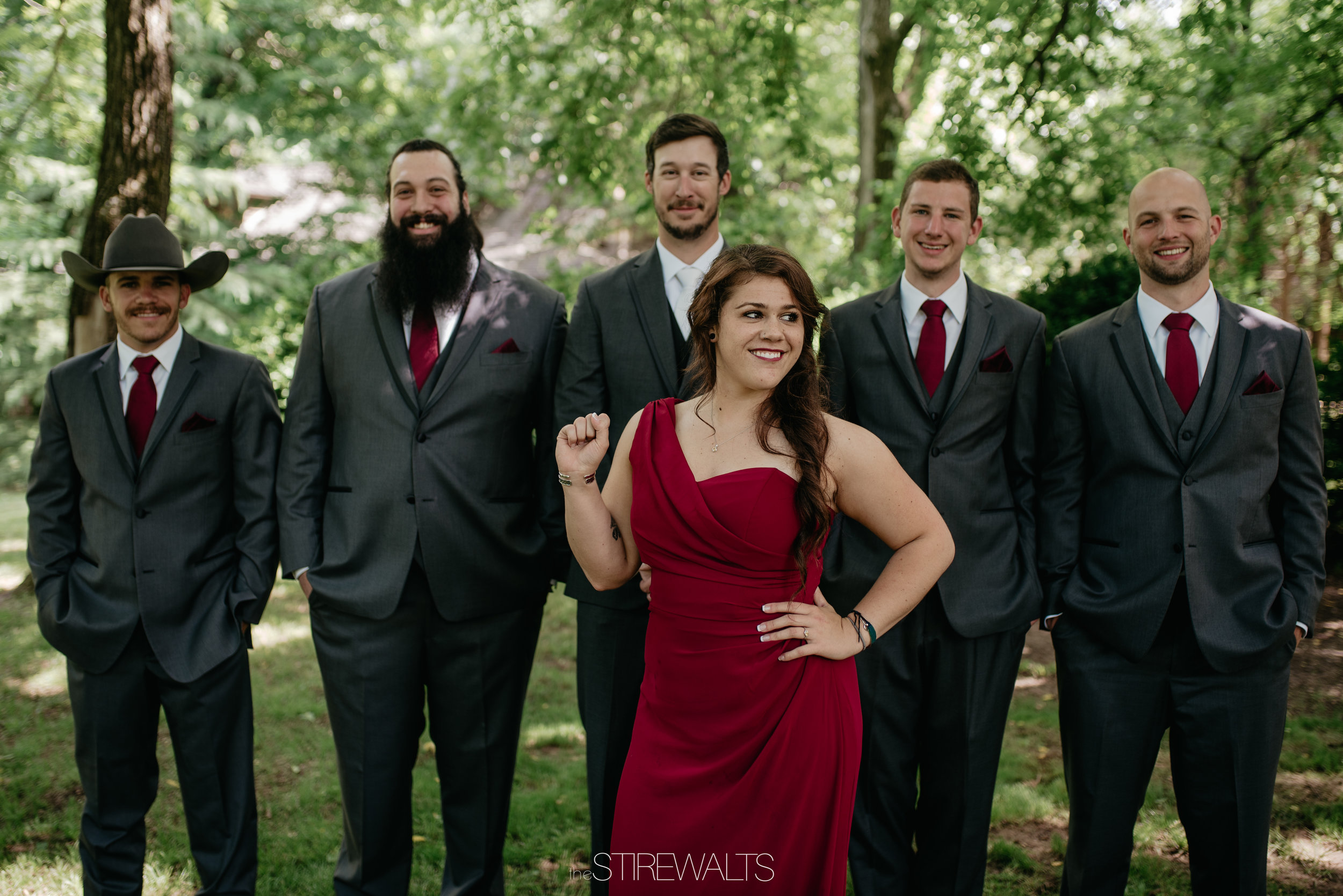 Kayla.Jay.Wedding.Blog.2018.©TheStirewalts-70.jpg