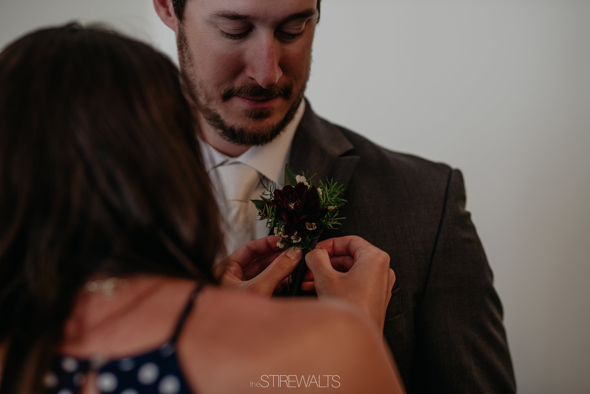 Kayla.Jay.Wedding.Blog.2018.©TheStirewalts-73.jpg