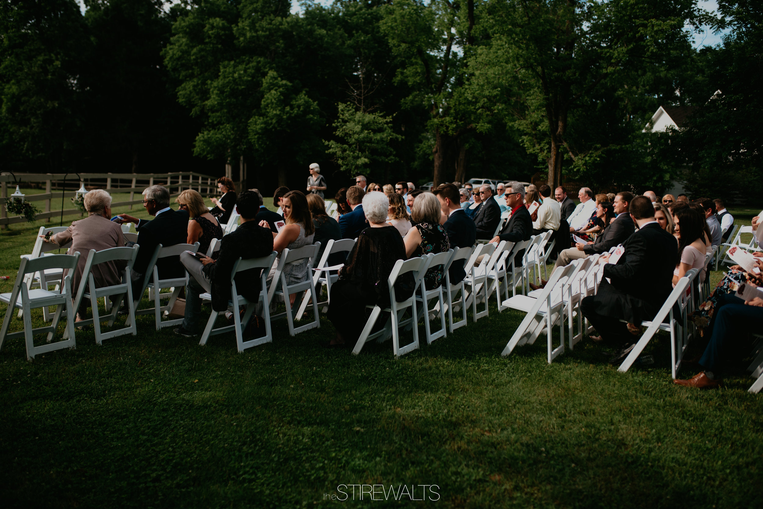 Kayla.Jay.Wedding.Blog.2018.©TheStirewalts-79.jpg