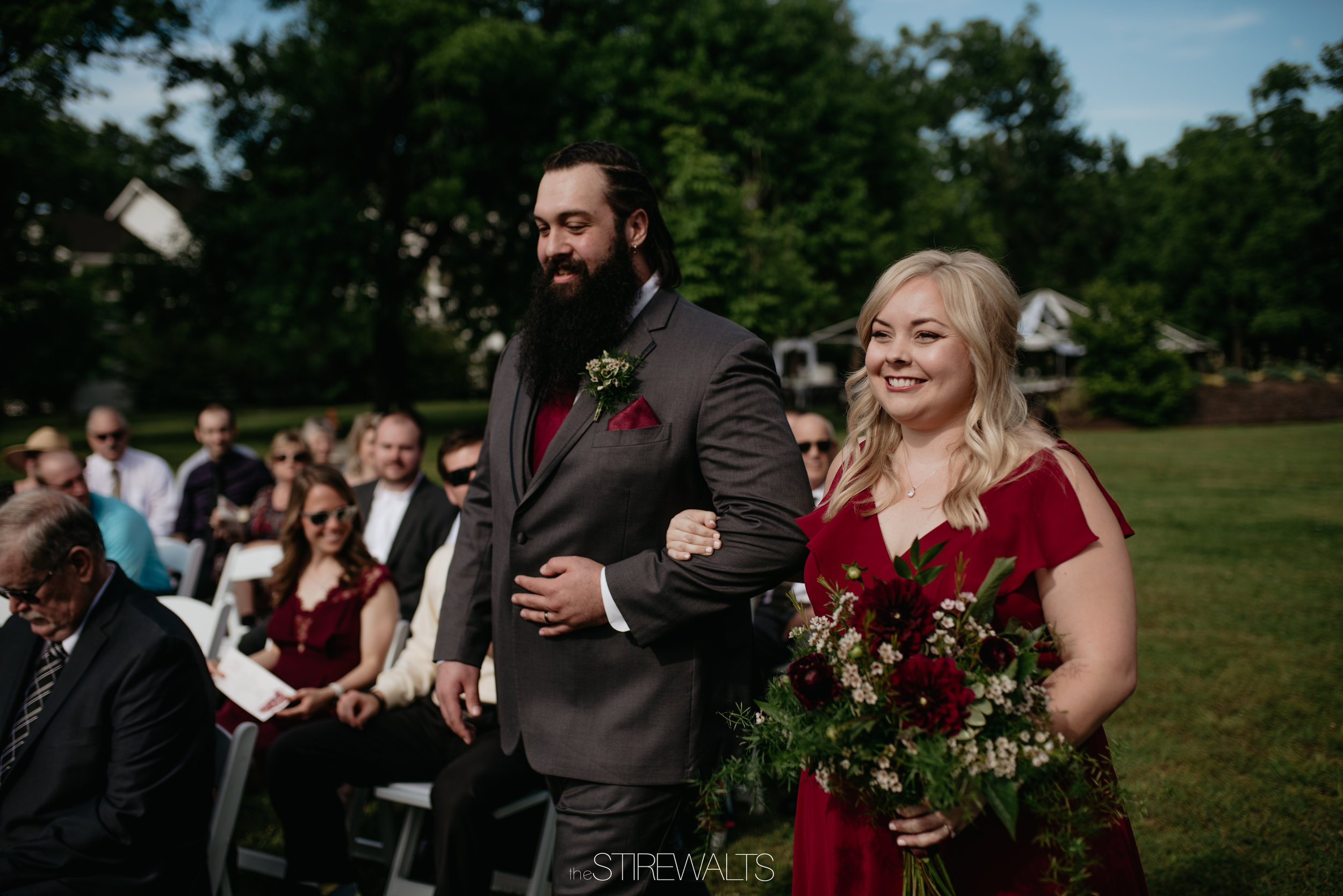 Kayla.Jay.Wedding.Blog.2018.©TheStirewalts-81.jpg