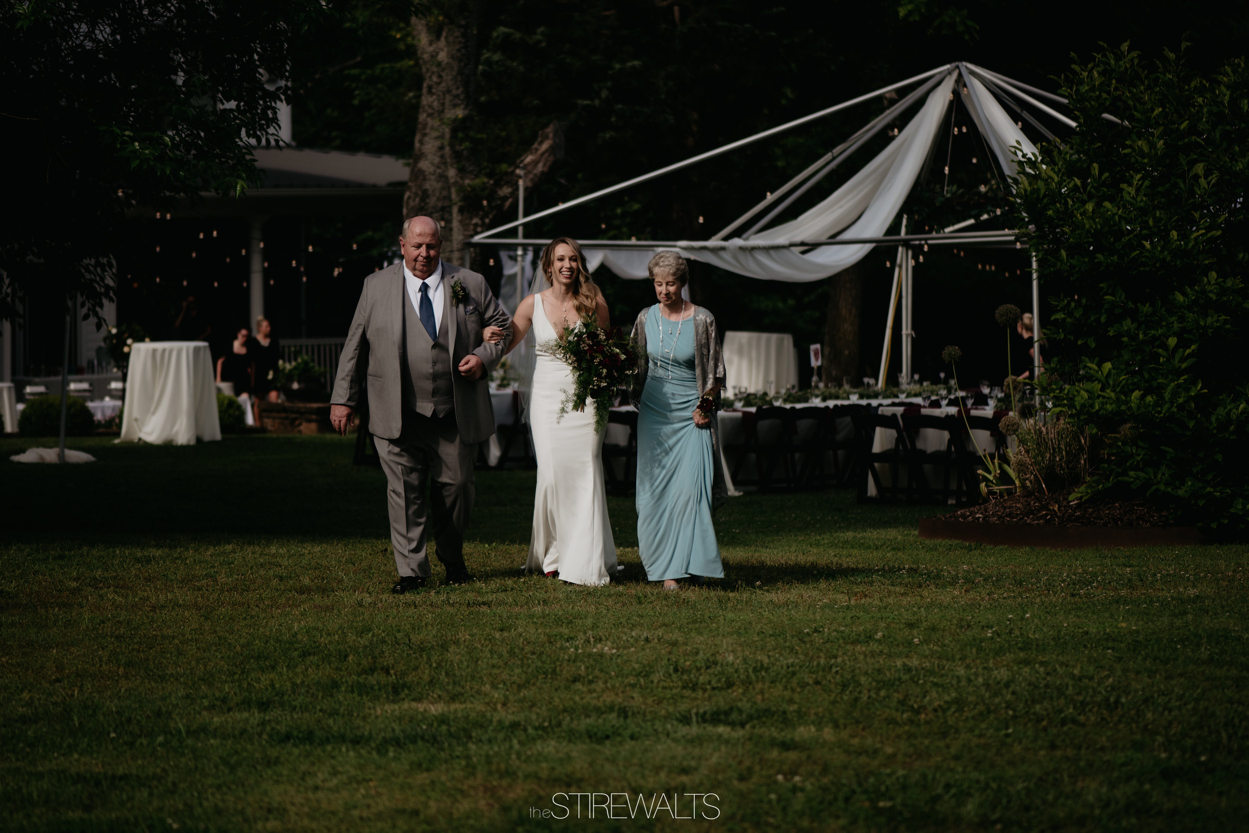 Kayla.Jay.Wedding.Blog.2018.©TheStirewalts-83.jpg