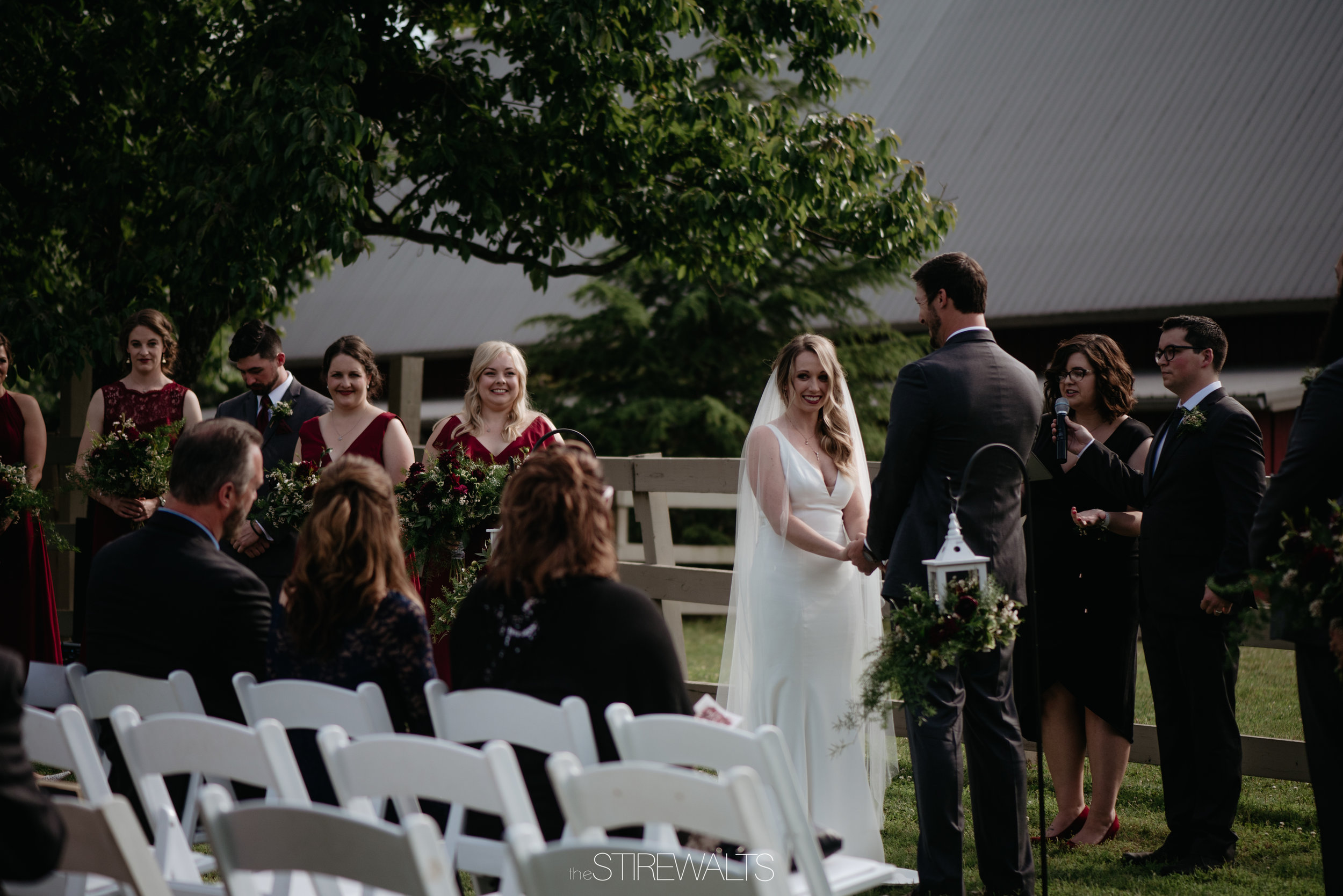 Kayla.Jay.Wedding.Blog.2018.©TheStirewalts-87.jpg