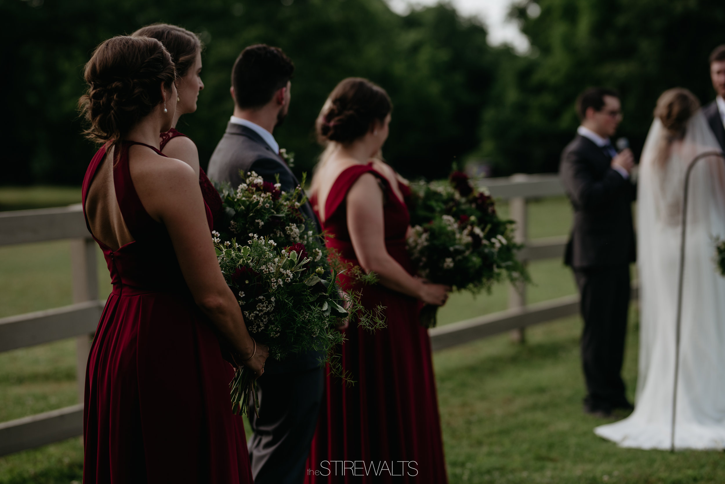 Kayla.Jay.Wedding.Blog.2018.©TheStirewalts-90.jpg