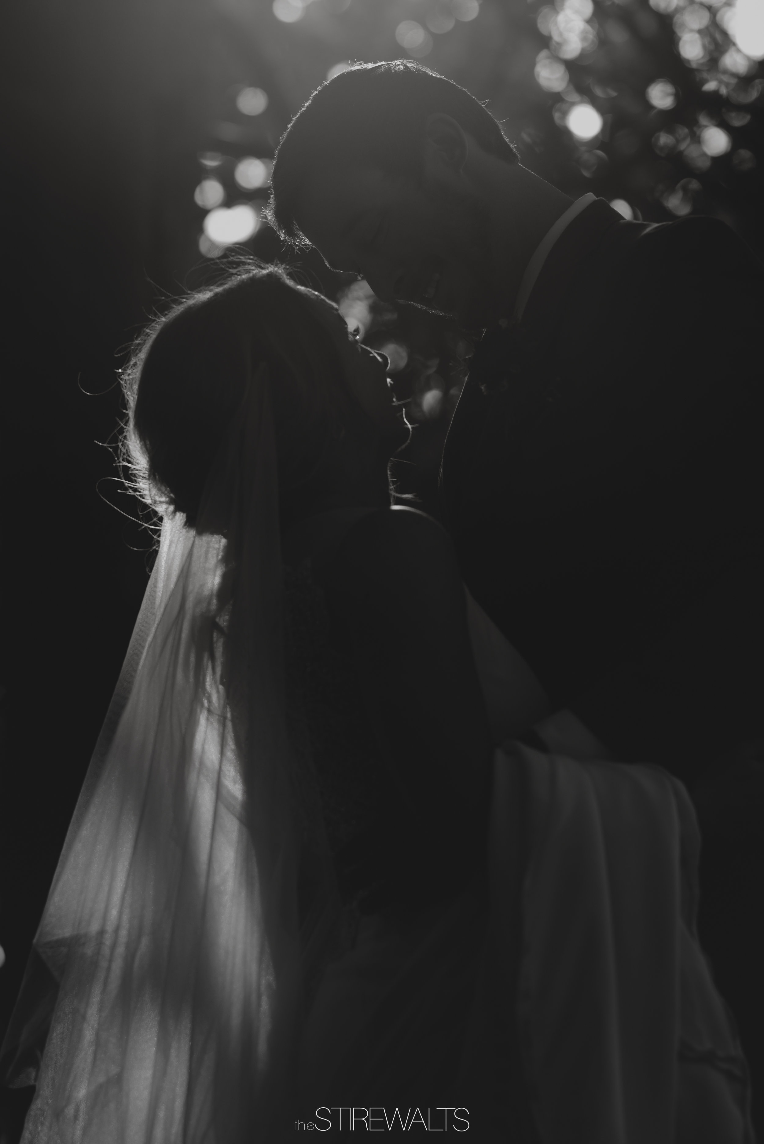 Kayla.Jay.Wedding.Blog.2018.©TheStirewalts-103.jpg