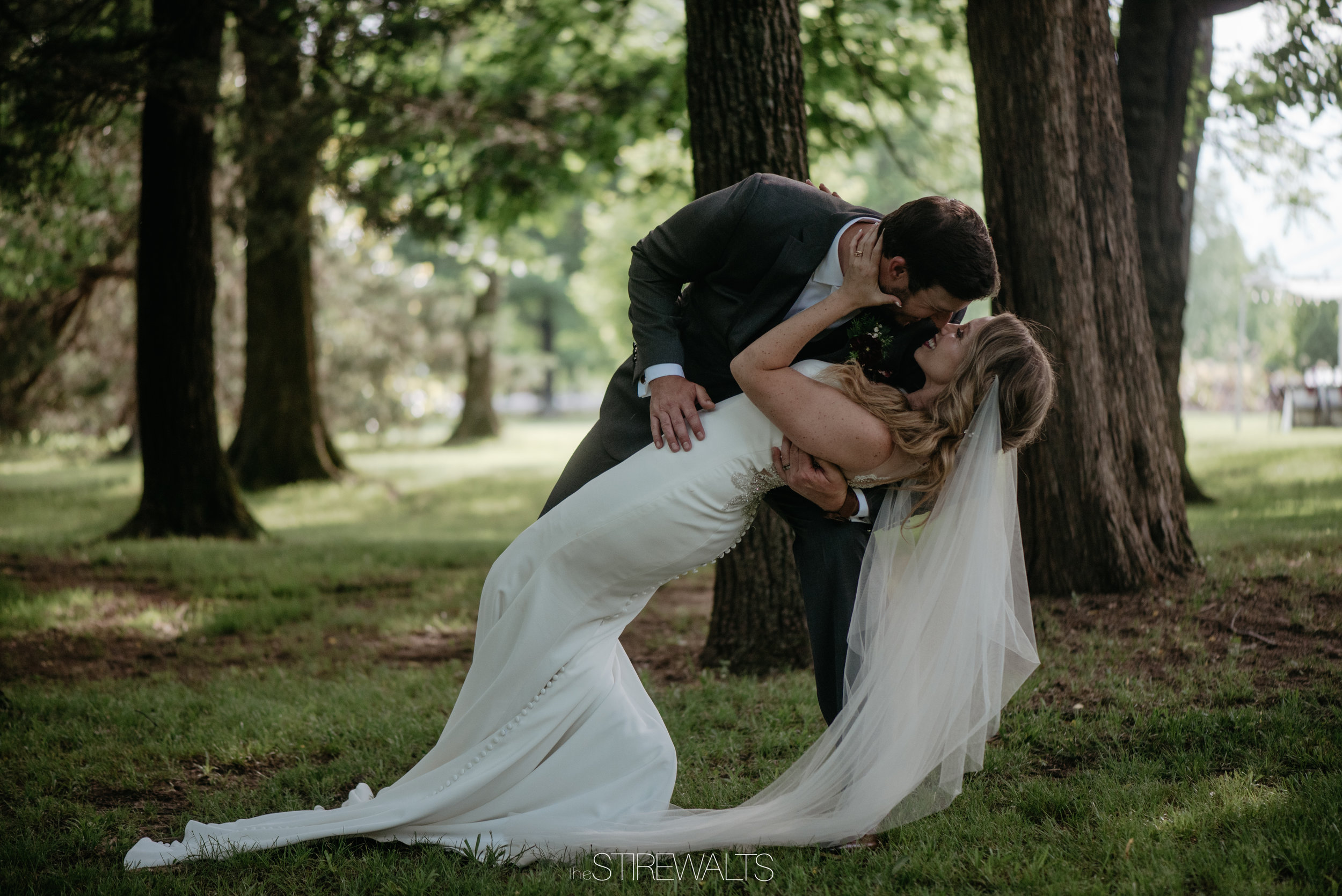 Kayla.Jay.Wedding.Blog.2018.©TheStirewalts-104.jpg
