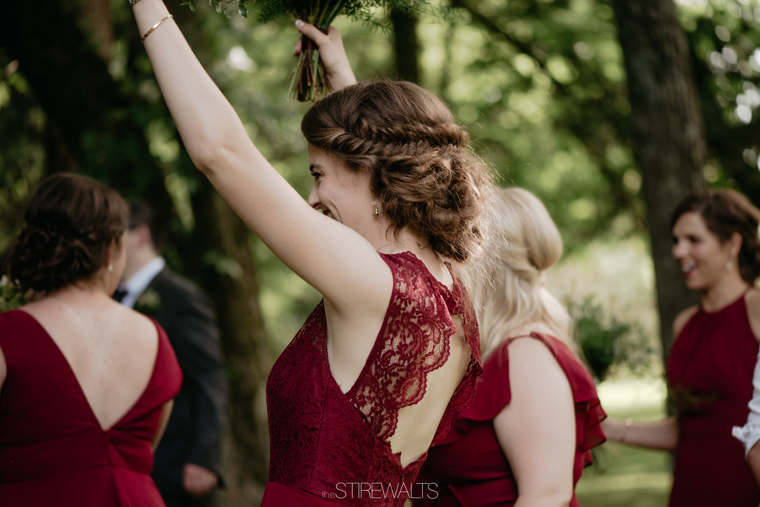 Kayla.Jay.Wedding.Blog.2018.©TheStirewalts-106.jpg