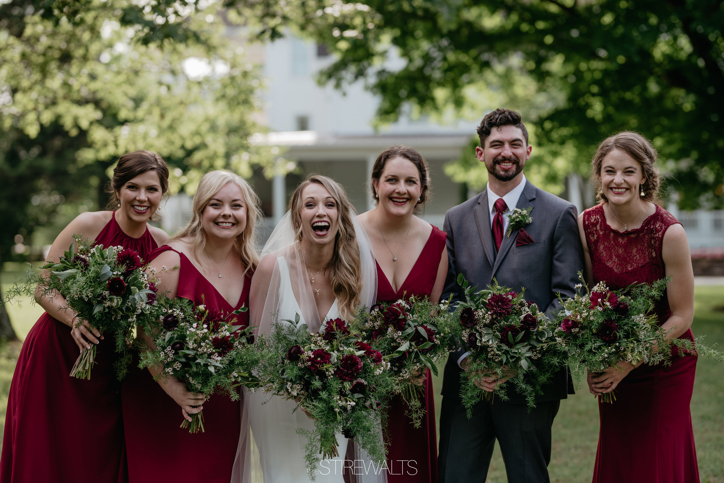 Kayla.Jay.Wedding.Blog.2018.©TheStirewalts-107.jpg