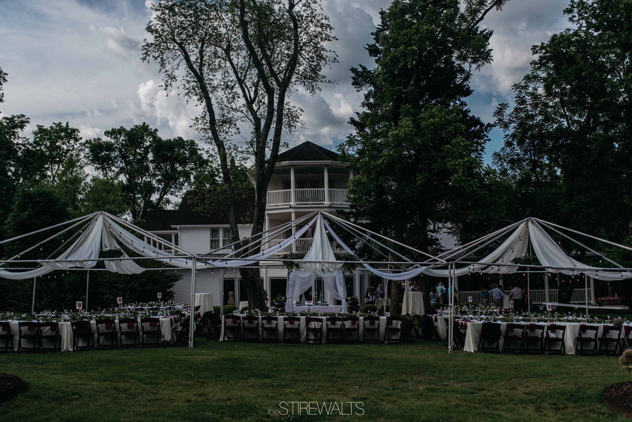 Kayla.Jay.Wedding.Blog.2018.©TheStirewalts-109.jpg