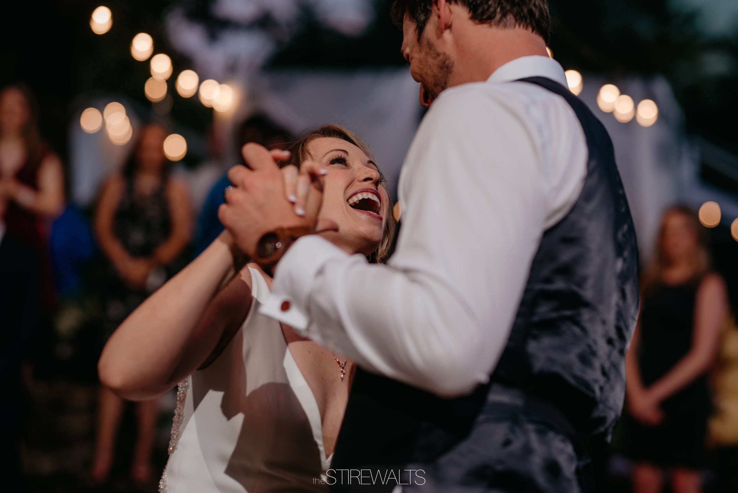 Kayla.Jay.Wedding.Blog.2018.©TheStirewalts-130.jpg
