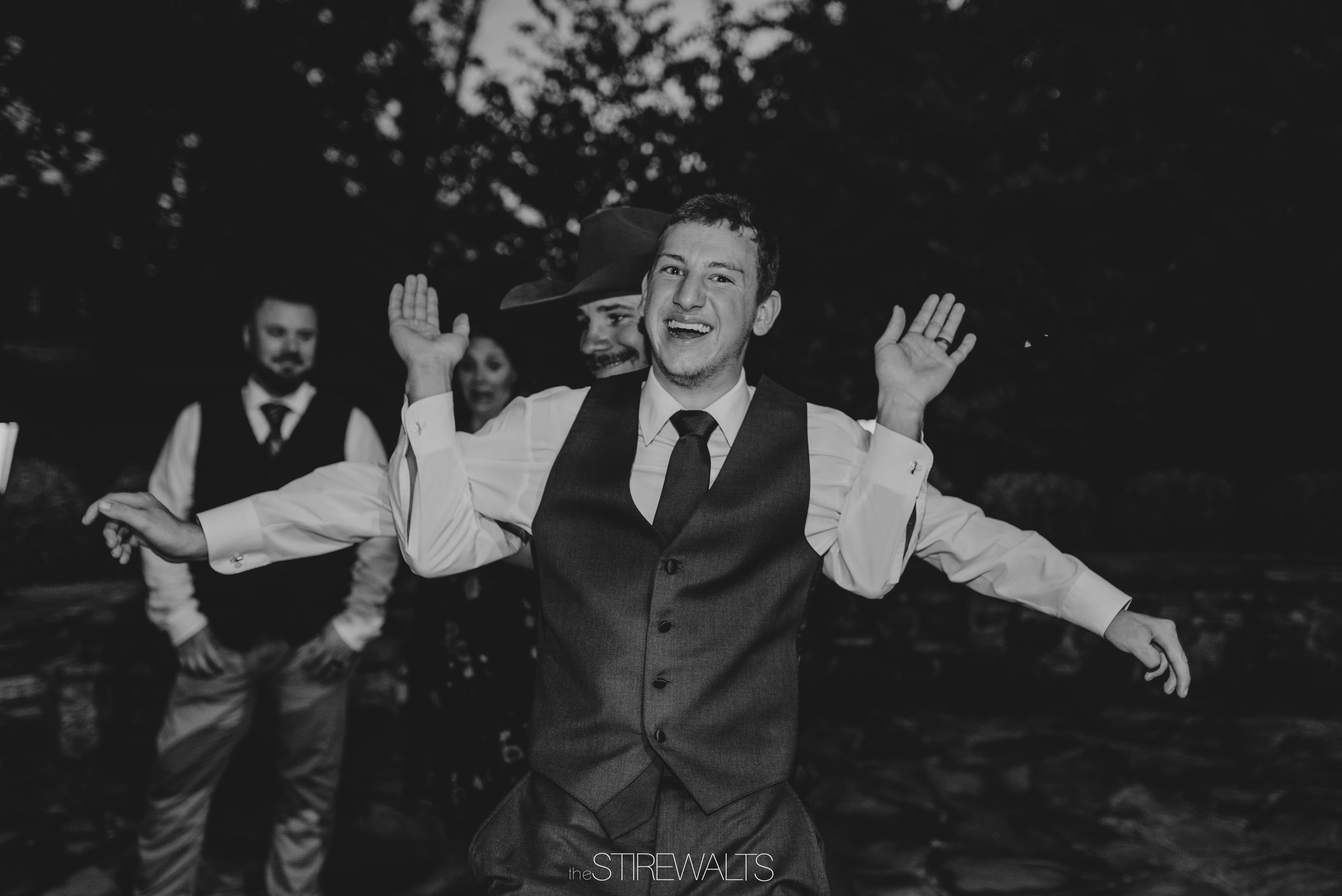 Kayla.Jay.Wedding.Blog.2018.©TheStirewalts-135.jpg