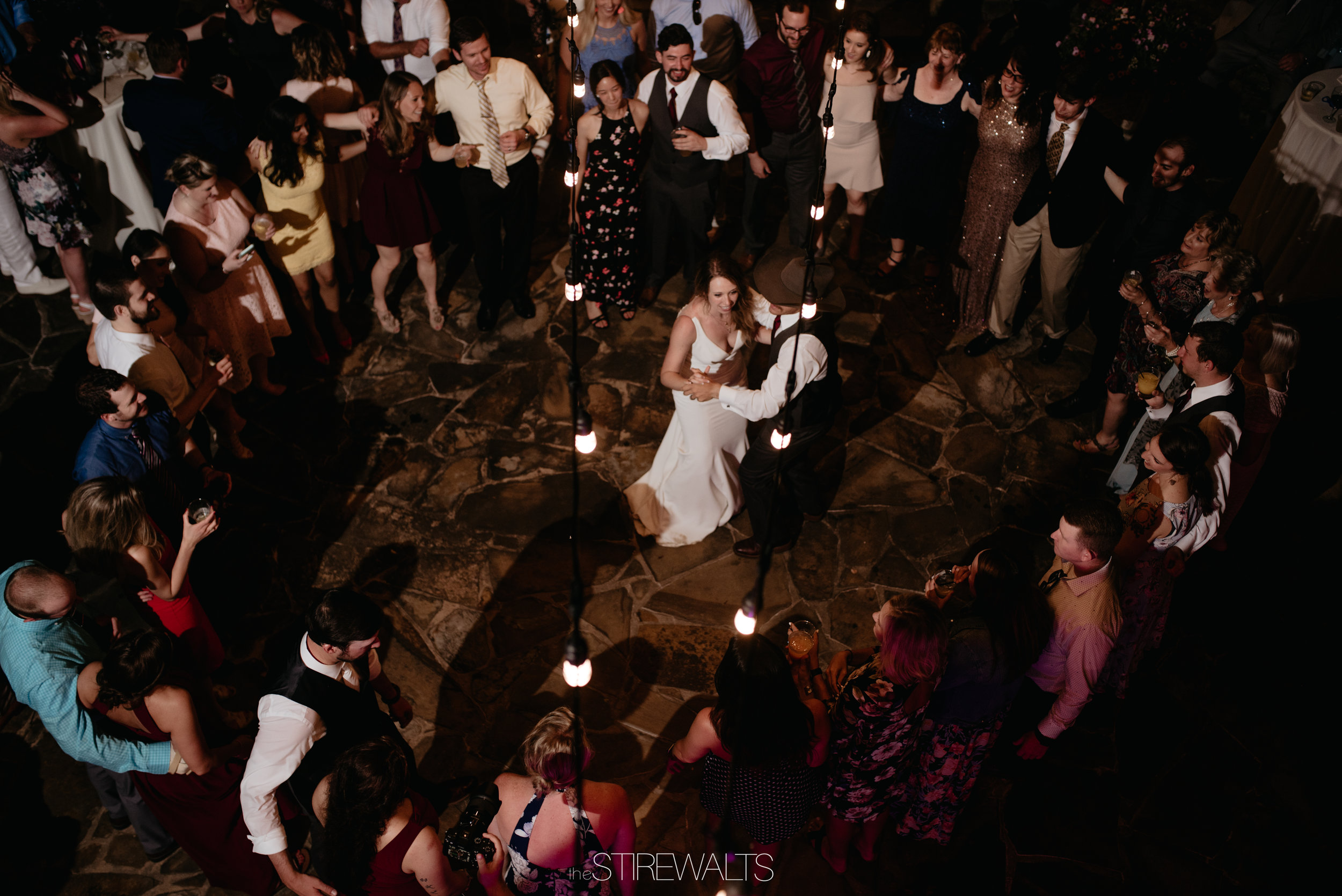 Kayla.Jay.Wedding.Blog.2018.©TheStirewalts-140.jpg